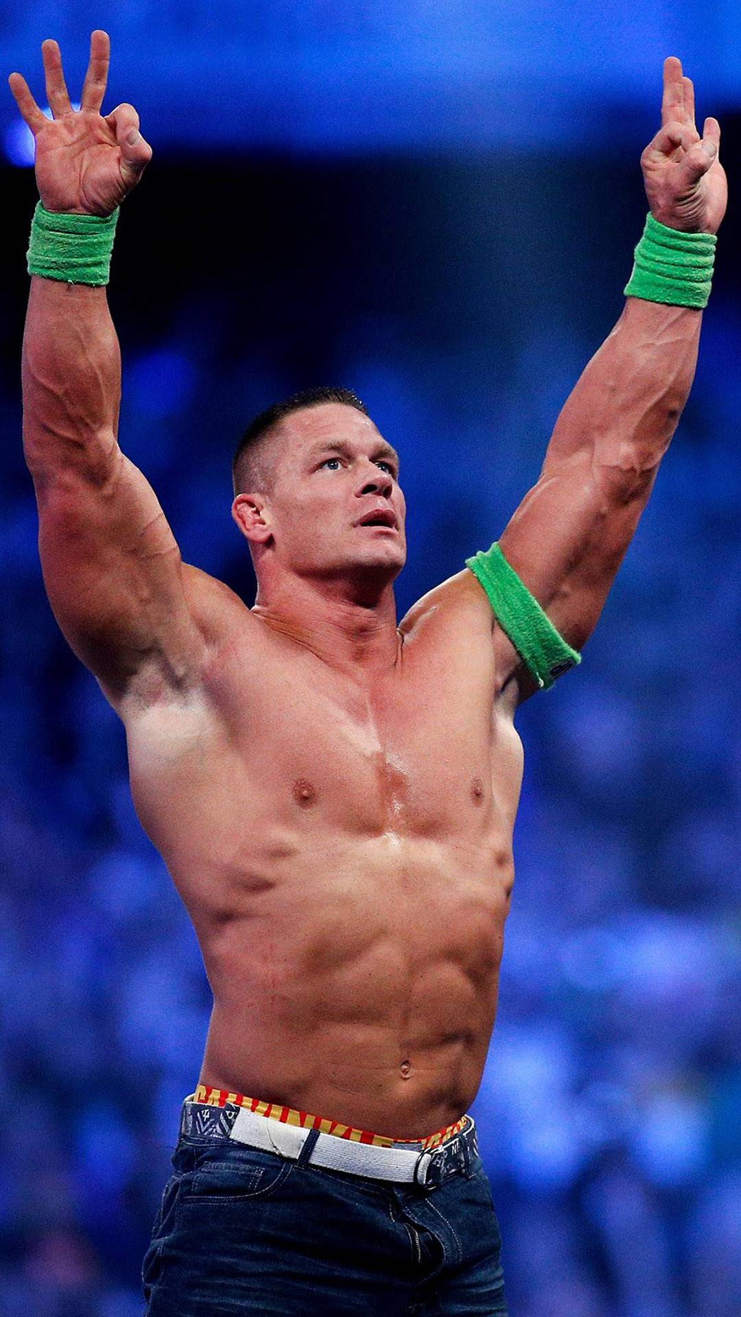 Res: 1080x1920, John Cena Full HD 1080p Images Photos Pics Wallpapers startwallpapers. Â«Â«