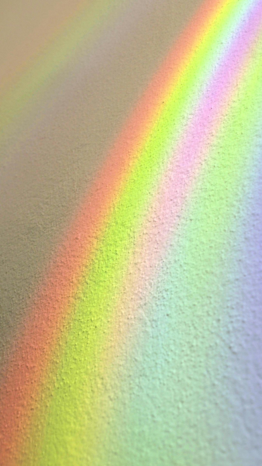 Res: 1080x1920, Colorful rainbow light iPhone HD wallpaper