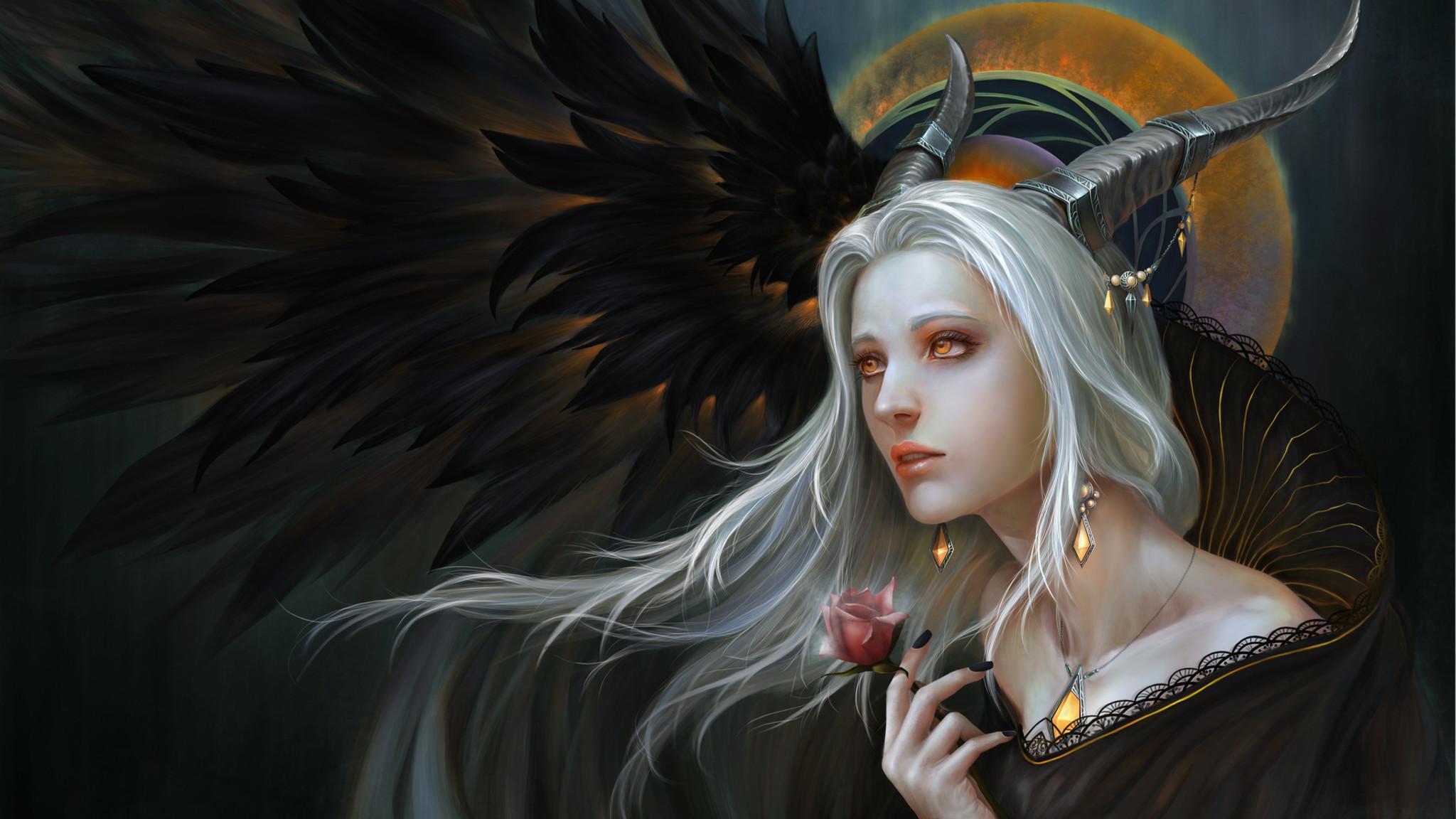 Res: 2048x1152, demon-fantasy-to.jpg