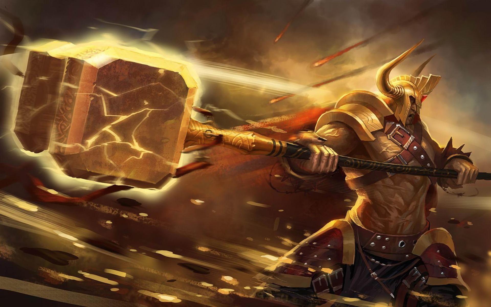 Res: 1920x1200, HD Warrior Wallpaper PK K Ultra HD Warrior Pictures Mobile