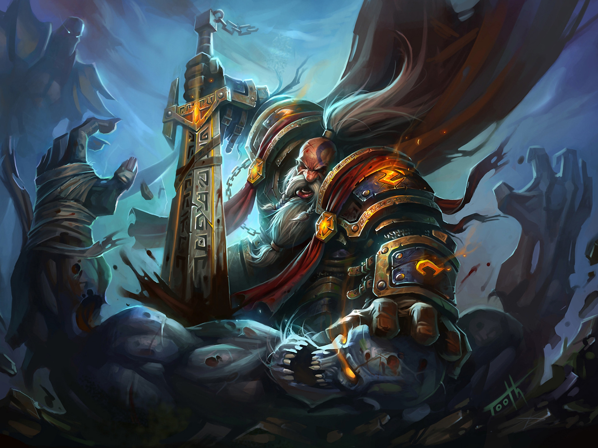 Res: 1920x1440, world of warcraft paladin talents