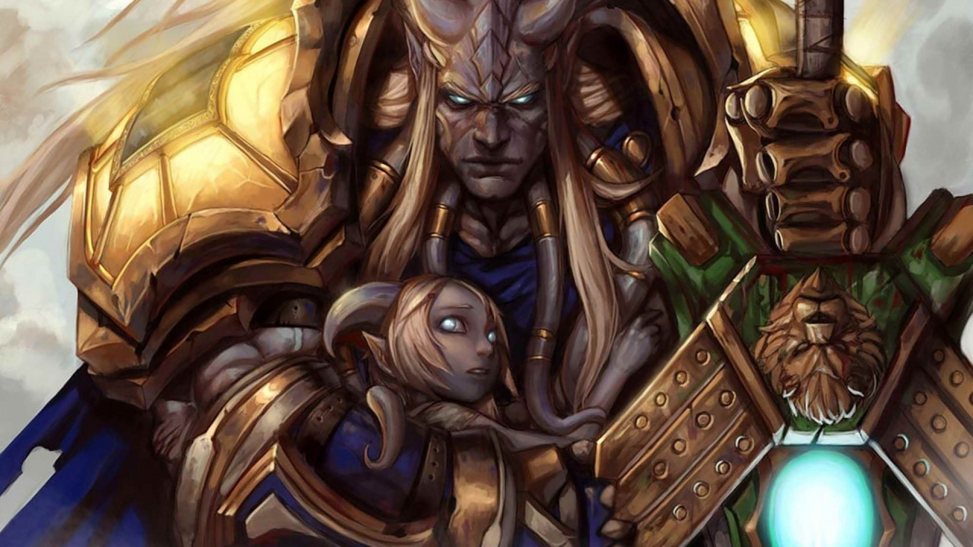 Res: 1920x1080, World Of Warcraft Paladin Wallpaper Phone On Wallpaper Hd 1920 x 1080 px  623.08 KB warlords