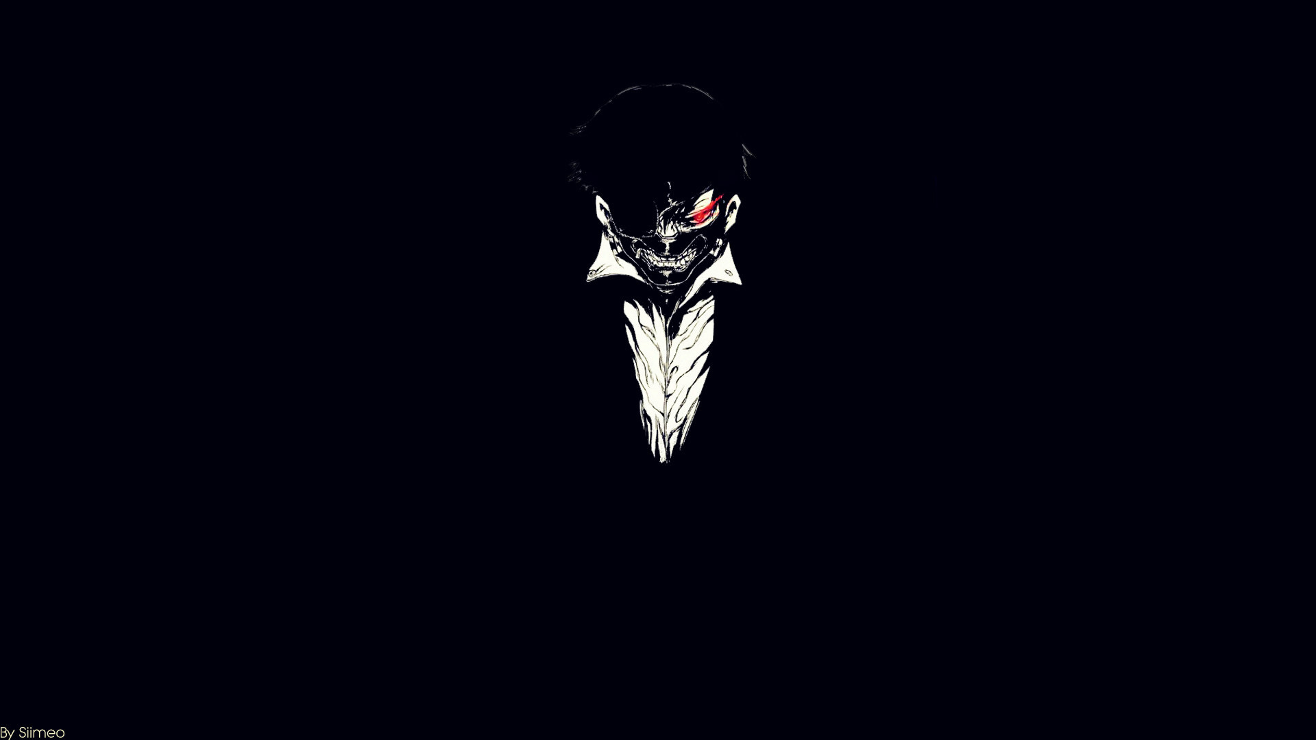 Res: 1920x1080,  Tokyo Ghoul HD Wallpapers Backgrounds Wallpaper 1920×1080 Ghoul  Wallpapers (32 Wallpapers)