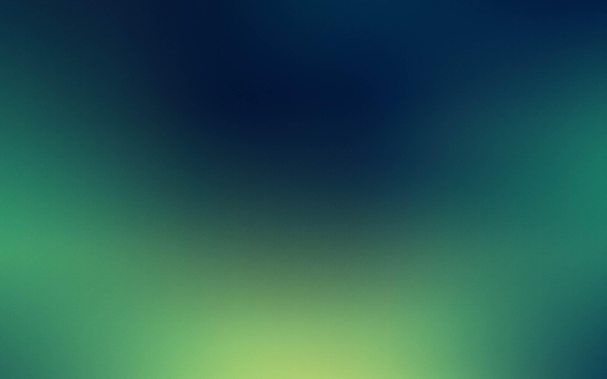 Res: 2560x1600, Wallpapers Backgrounds - Tissot T049 410 053 100 Black Men Watch