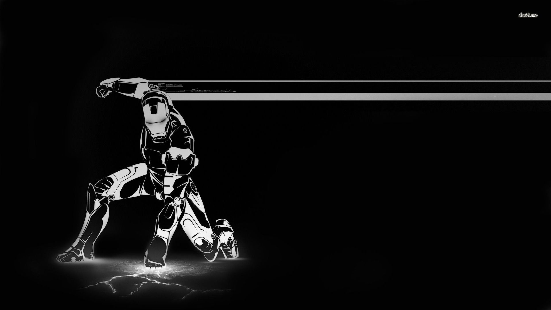 Res: 1920x1080, Ironman Wallpapers Download Group (70+)