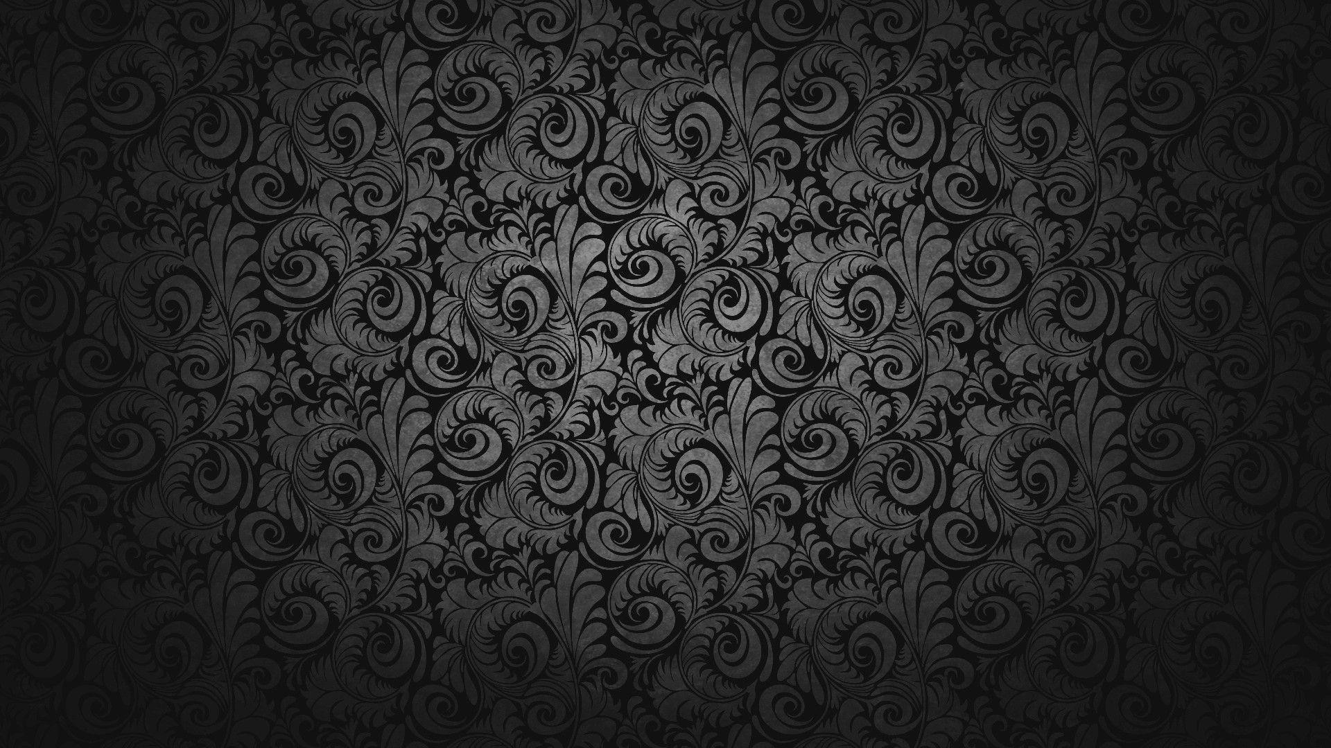 Res: 1920x1080, black-abstract-hd-wallpaper-1080p.jpg | inkt