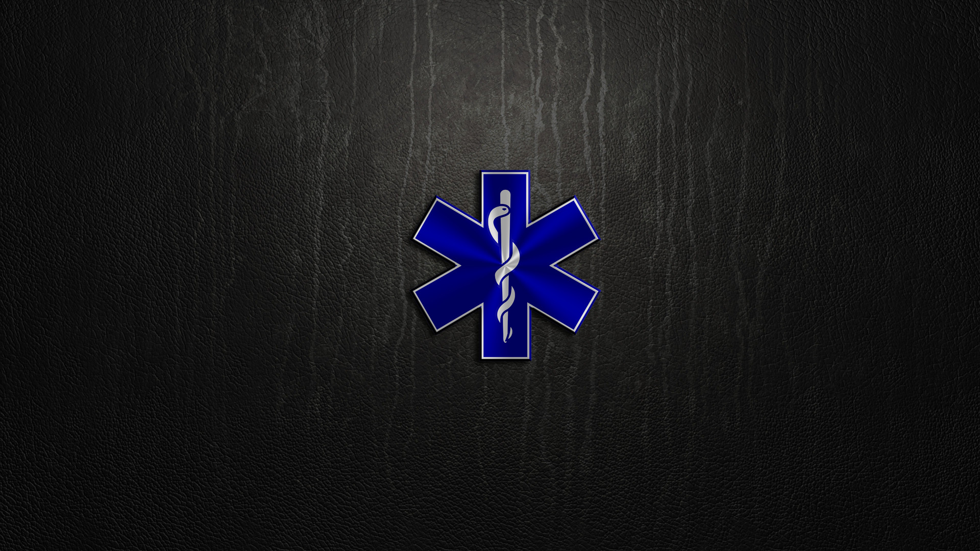 Res: 1920x1080, Paramedic Wallpapers, Adorable HDQ Backgrounds of Paramedic, 47 .