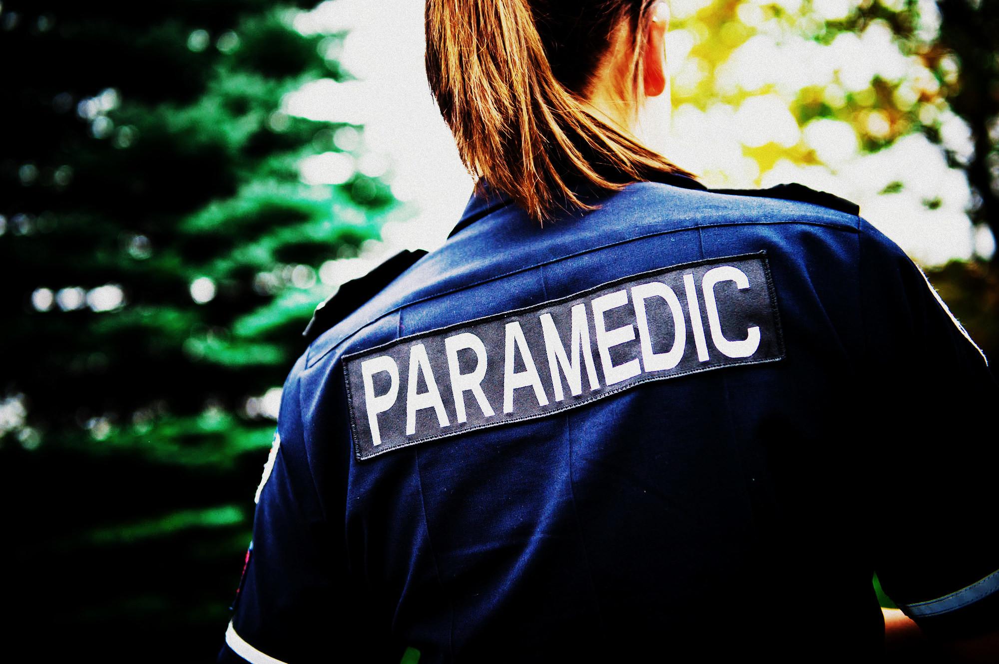 Res: 2000x1331, Future Paramedic Wallpaper   www.pixshark.com - Images .
