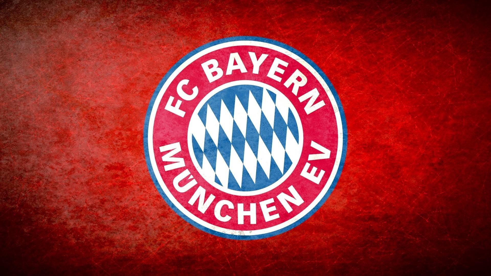 Res: 1920x1080,  Fc Bayern Munich HD Wallpapers - Wallpaper Cave