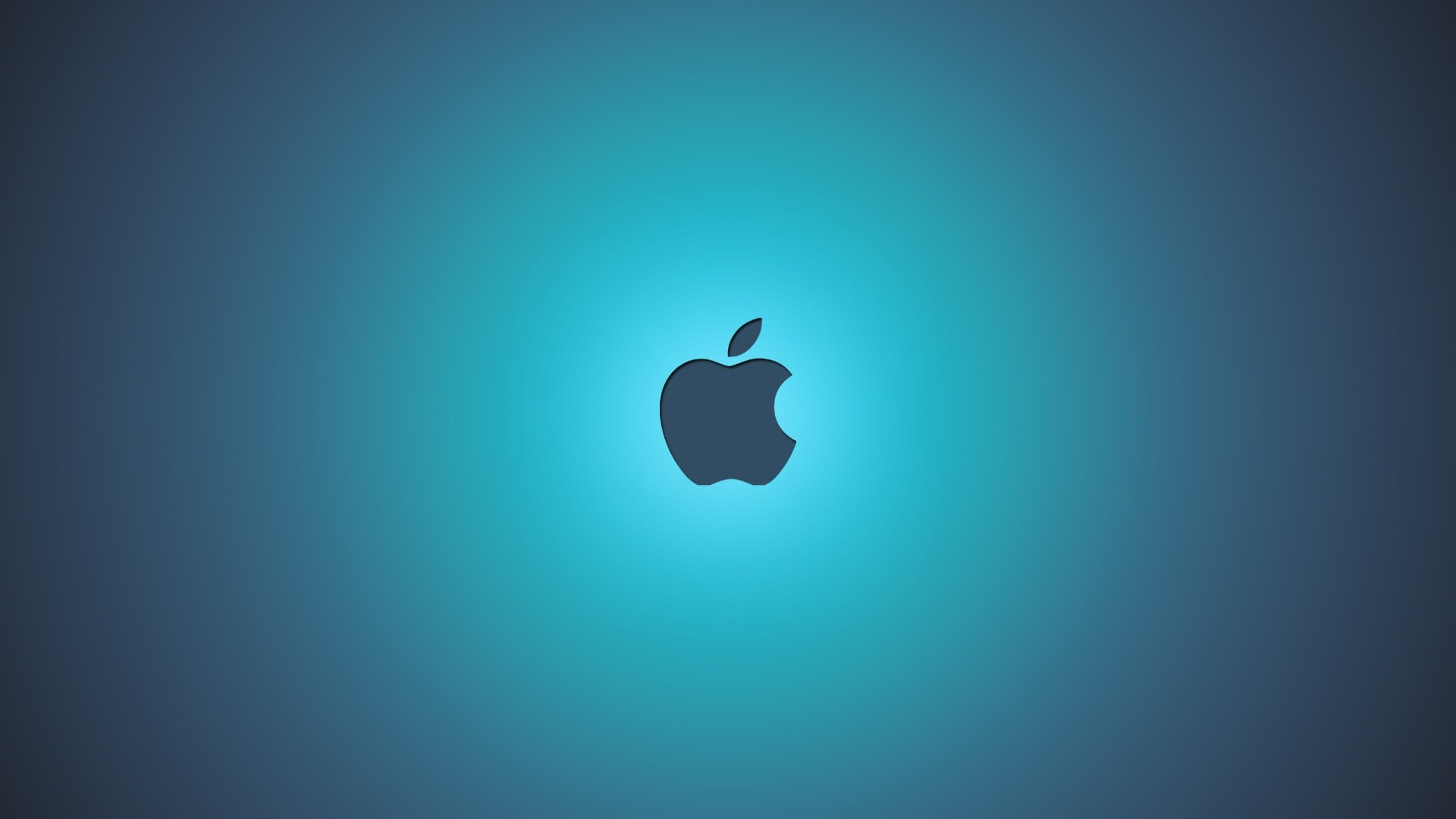 Res: 1920x1080, free wallpapers hd for mac