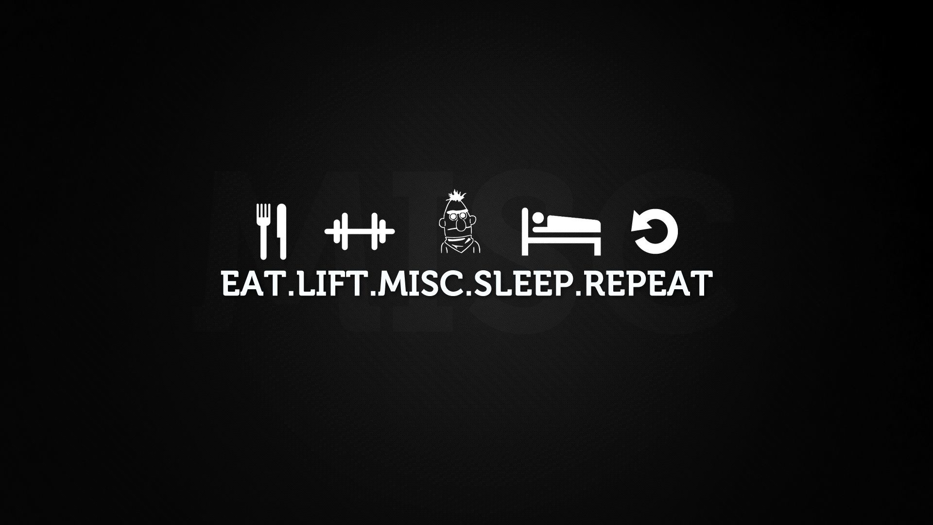 Res: 1920x1080, bodybuilding motivation quotes - Google Search