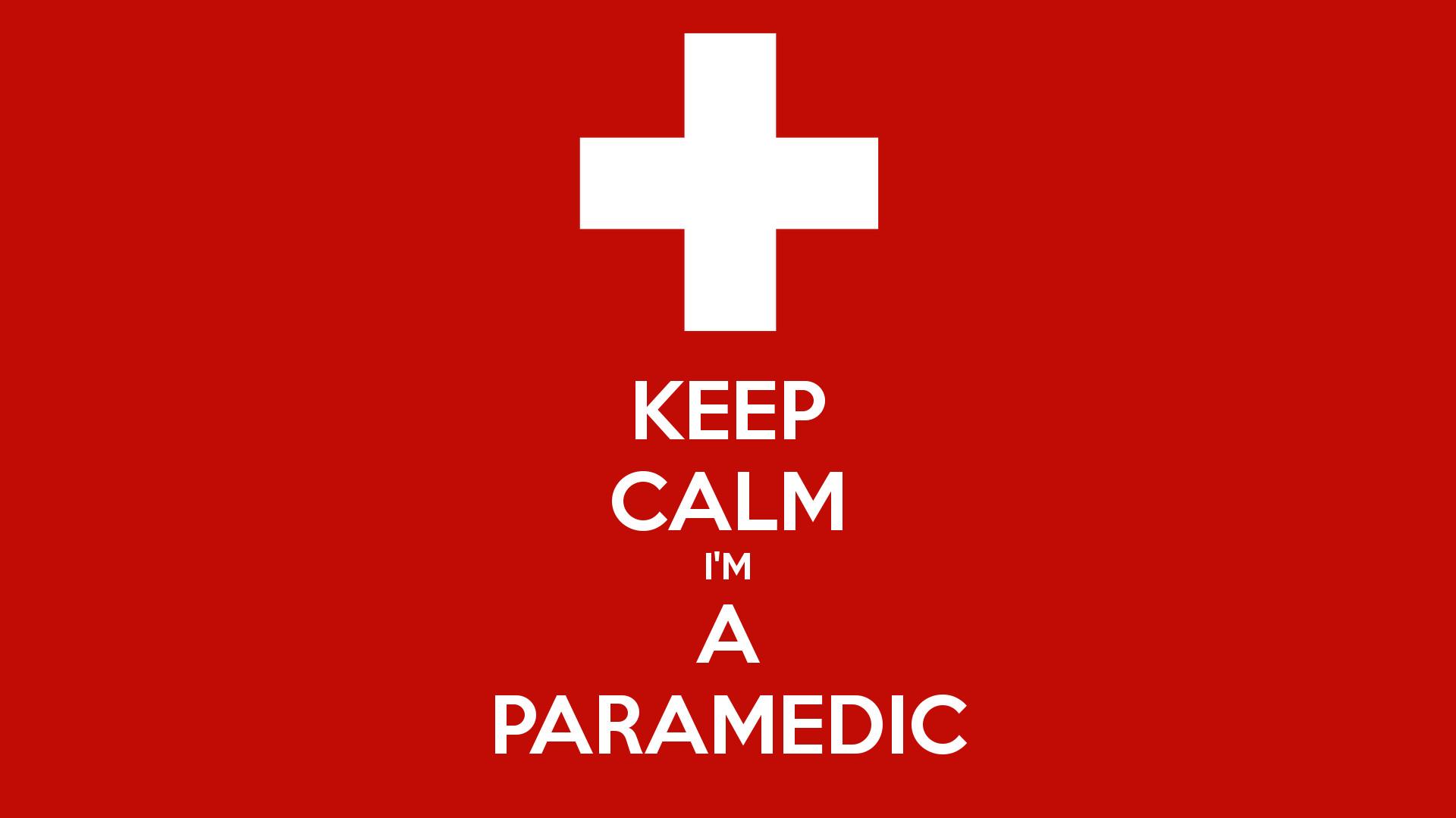 Res: 1920x1080, Paramedic Wallpaper