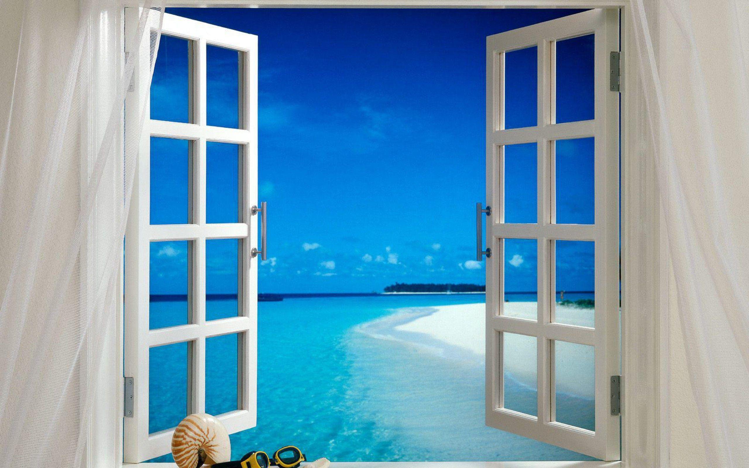 Res: 2560x1600, Window Wallpapers 17 - 2560 X 1600
