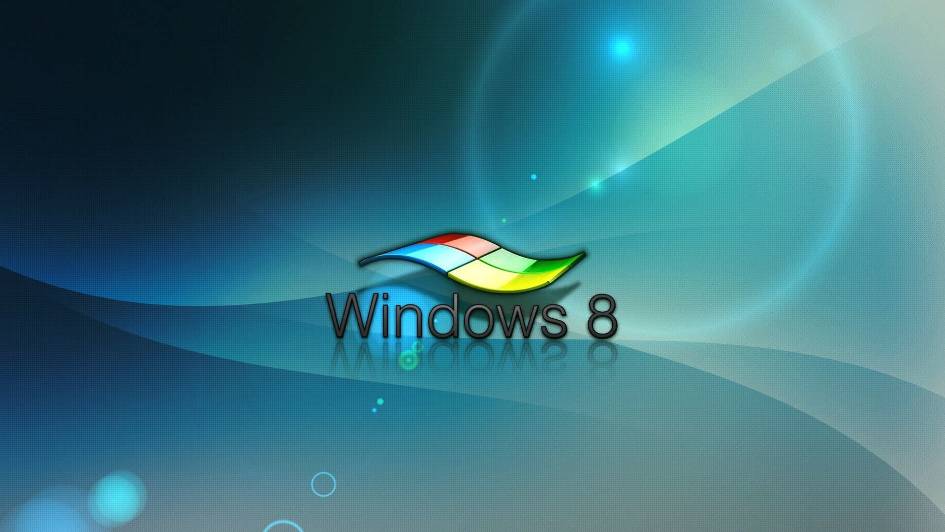 Res: 1920x1080, Window 8 3D Image Wallpaper