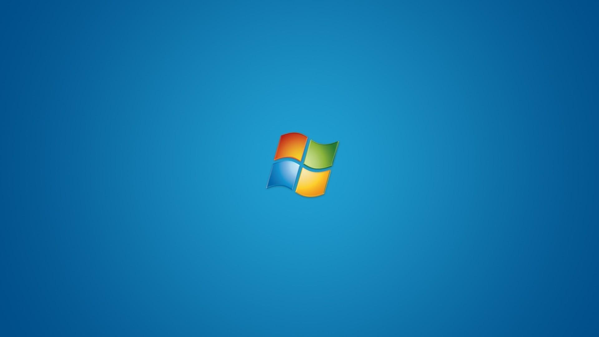 Res: 1920x1080, Window Wallpapers 22 - 1920 X 1080