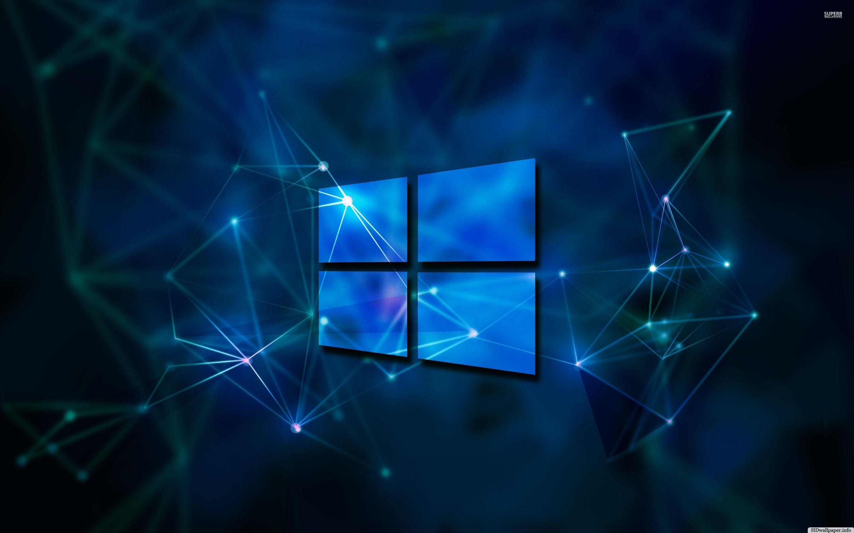 Res: 2880x1800, Windows XP Default Wallpaper Group