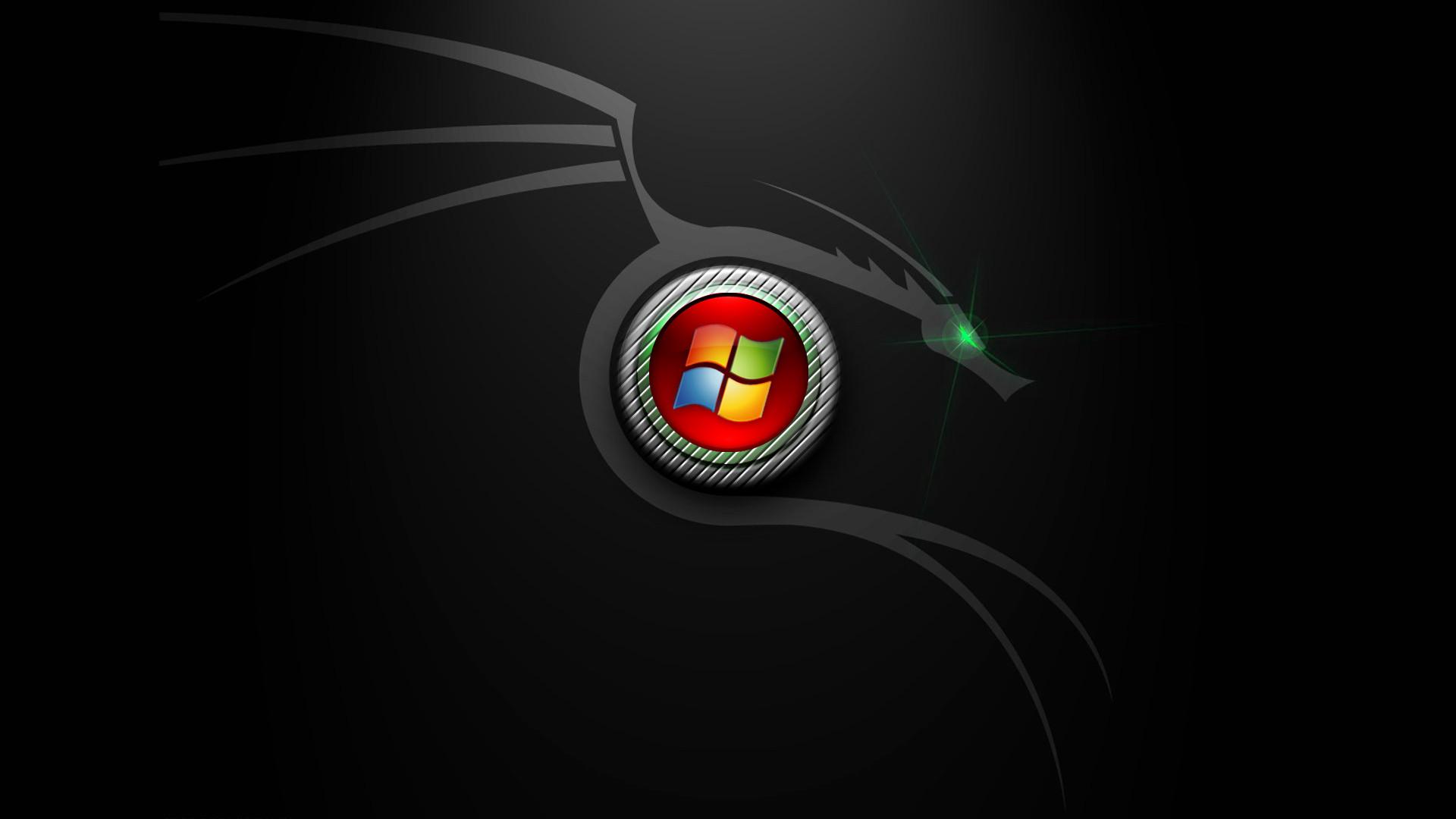 Res: 1920x1080, Windows 7 wallpaper 15