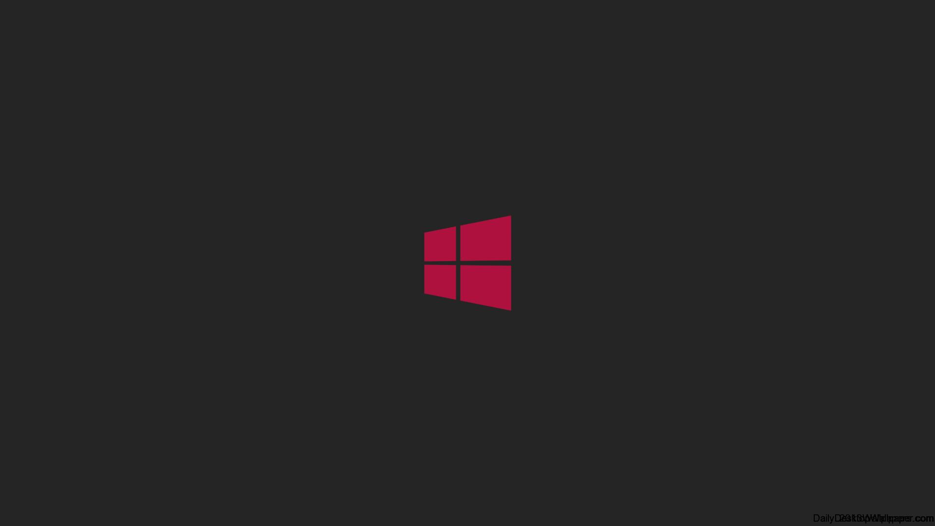 Res: 1920x1080, Window Wallpapers 12 - 1920 X 1080