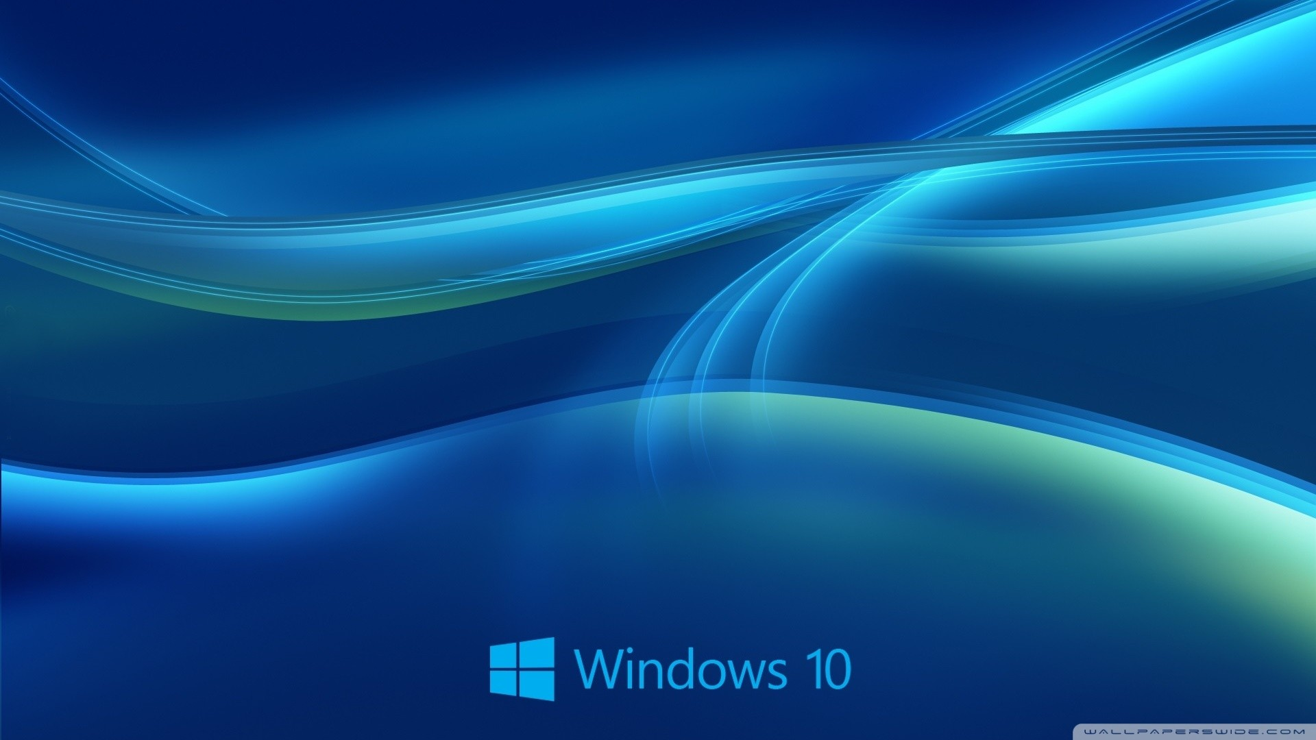Res: 1920x1080, Windows 10 Latest Wallpapers