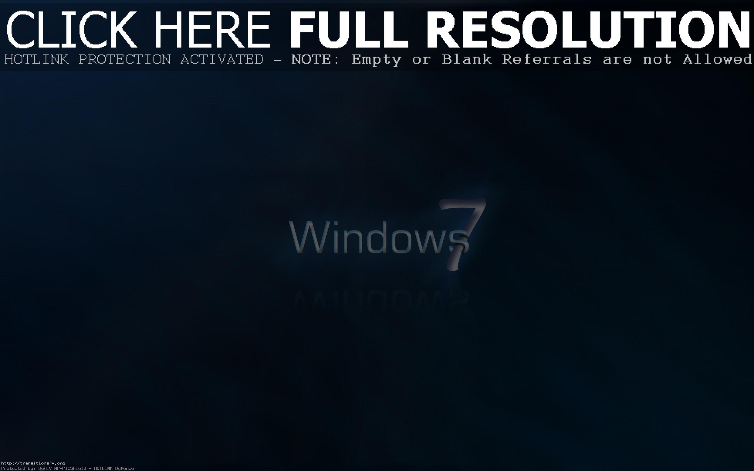 Res: 2560x1600, Windows 7 Awesome S Beautiful Window