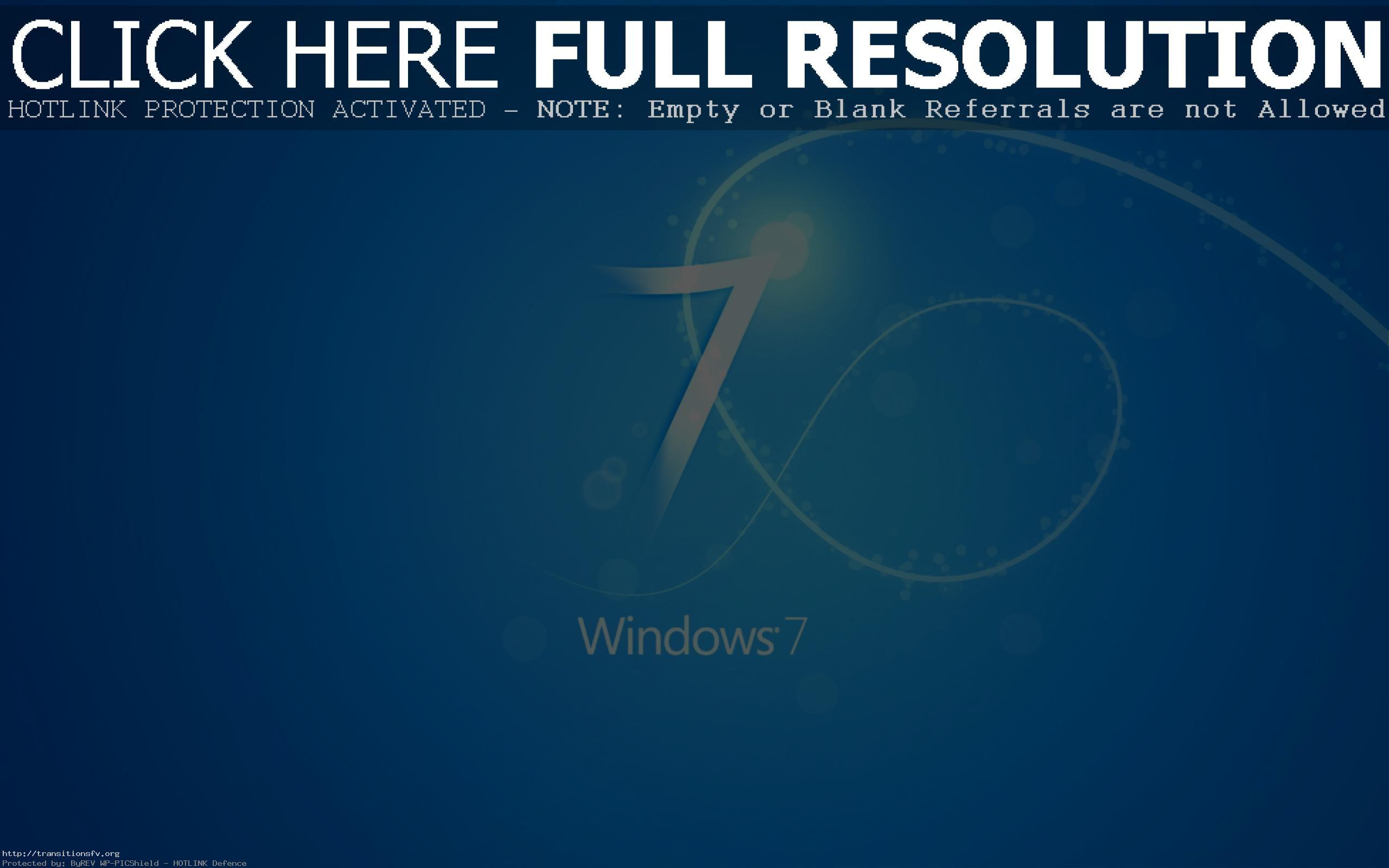 Res: 2560x1600, ... Wallpaper Cave Adorable 50 Best Windows 7 S In HD Brilliant Window ...