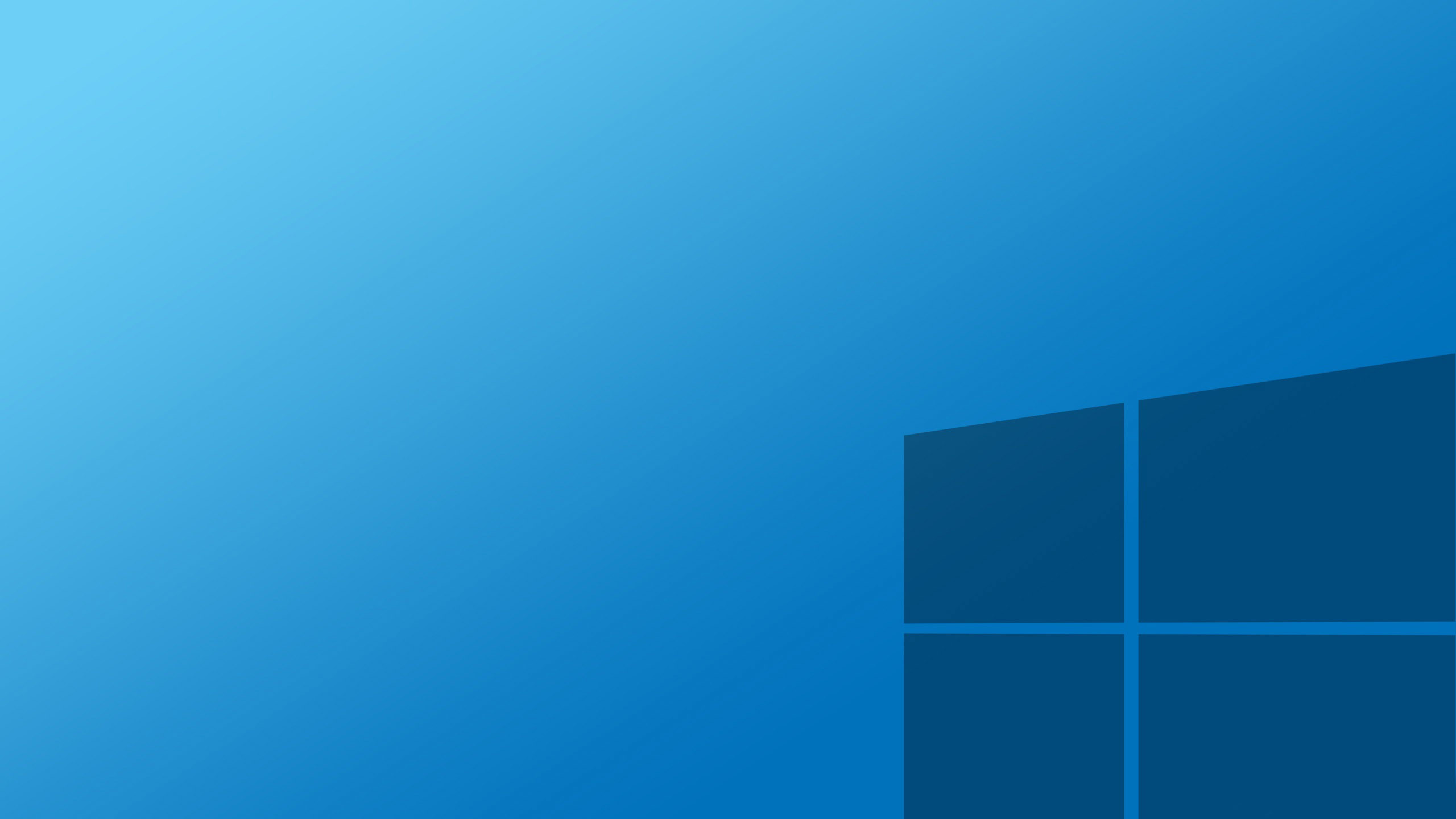 Res: 2560x1440, Windows 10 Background wallpapers.