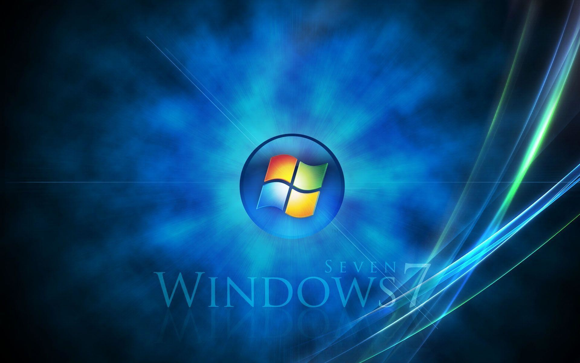 Res: 1920x1200, Windows 7 Blue Wallpapers - Full HD wallpaper search - page 8