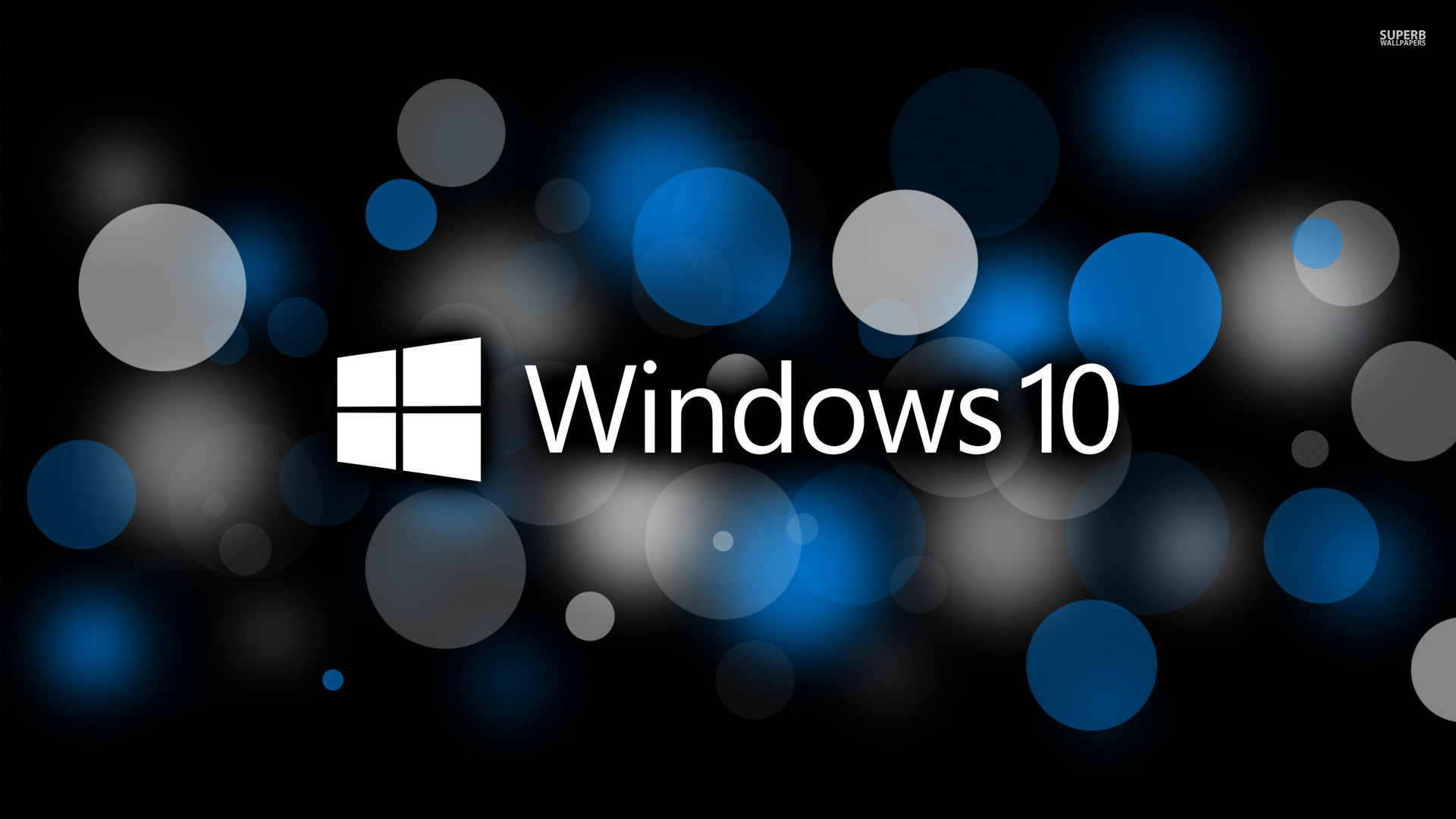 Res: 1920x1080, Windows 10 Images HD Wallpapers