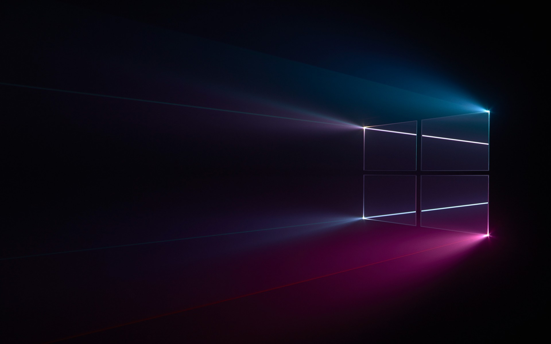 Res: 1920x1200, Technology / Windows 10 Wallpaper