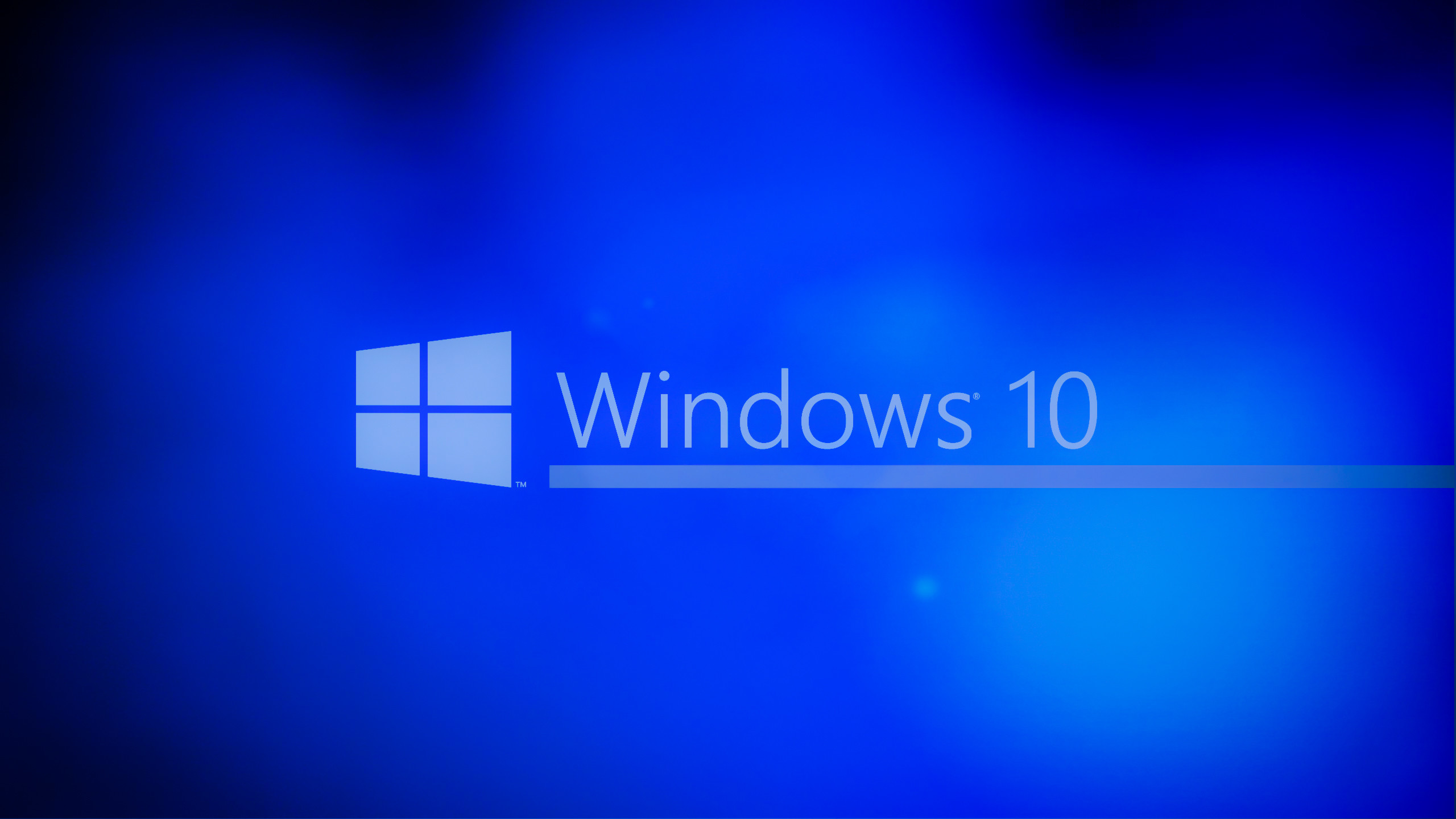 Res: 2560x1440, Windows 10 Wallpaper Logo Start HD Wallpapers Ultra HD Wallpapers