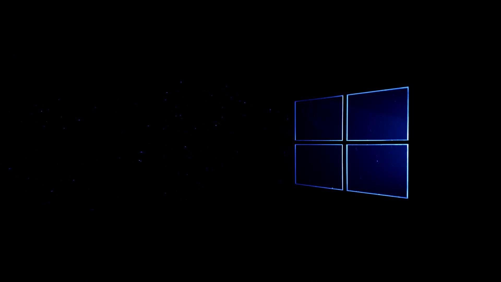 Res: 1920x1080, Windows 10 wallpaper