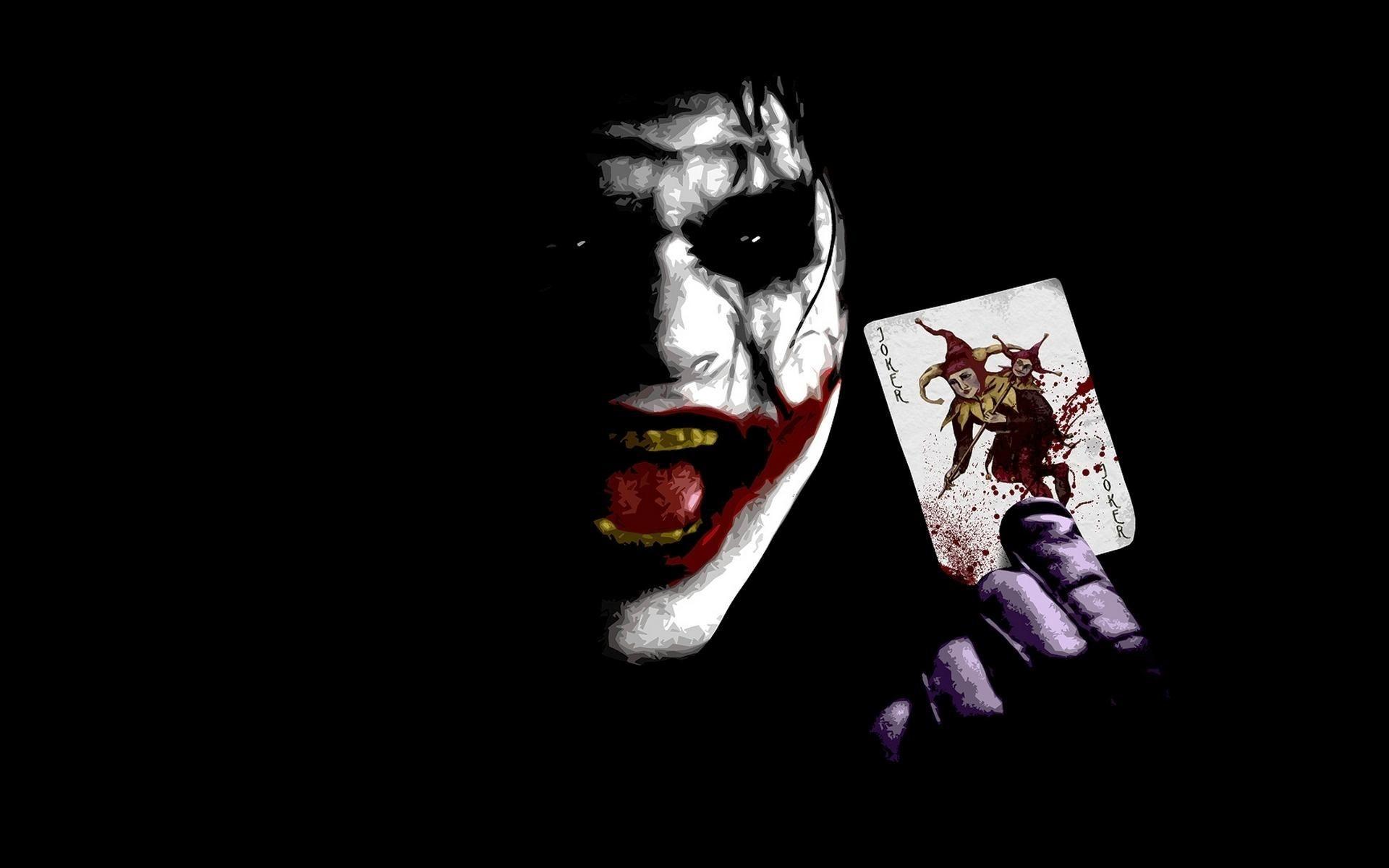 Res: 1920x1200, Scary Clown Wallpaper Desktop Background for Desktop  px 105.24 KB