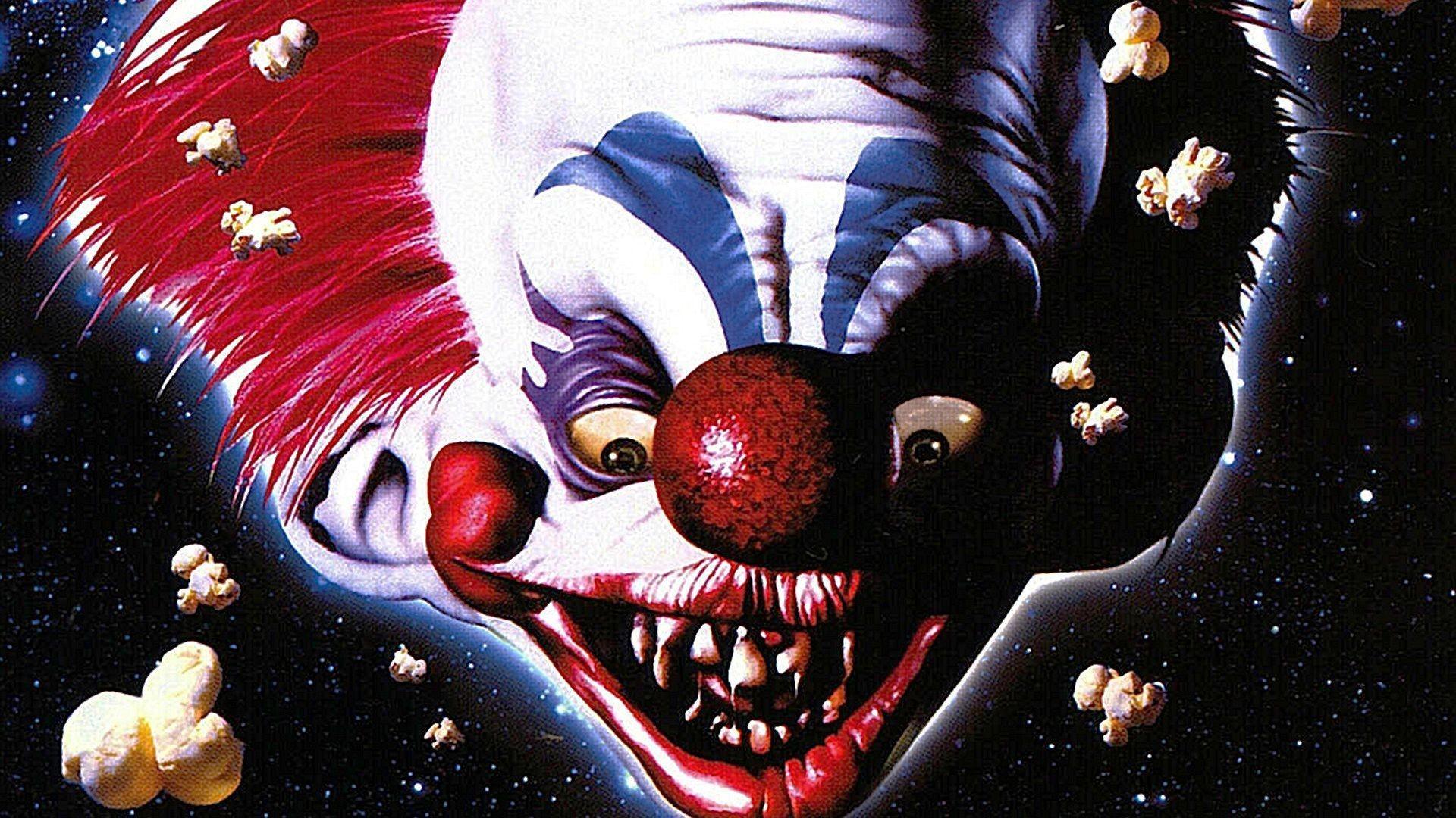 Res: 1920x1080, Scary Clown Wallpaper apk screenshot Source · Killer Clown Wallpapers Group  50