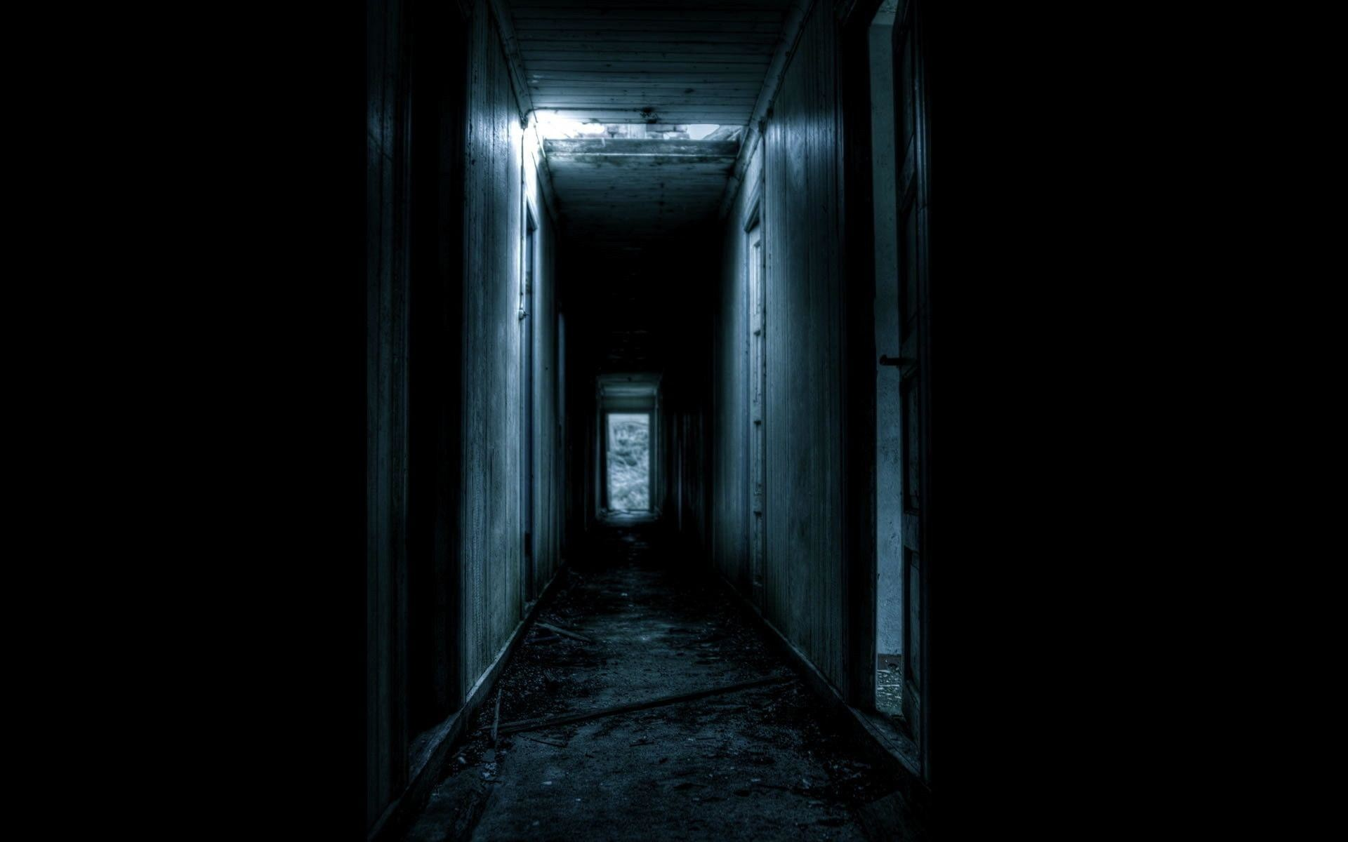 Res: 1920x1200, Scary Wallpaper - Full HD wallpaper search