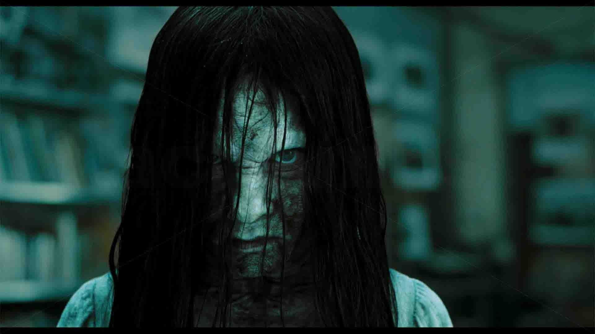 Res: 1920x1080, Scary Hd Wallpapers Horror Wallpapers For Desktop Scary Wallpapers