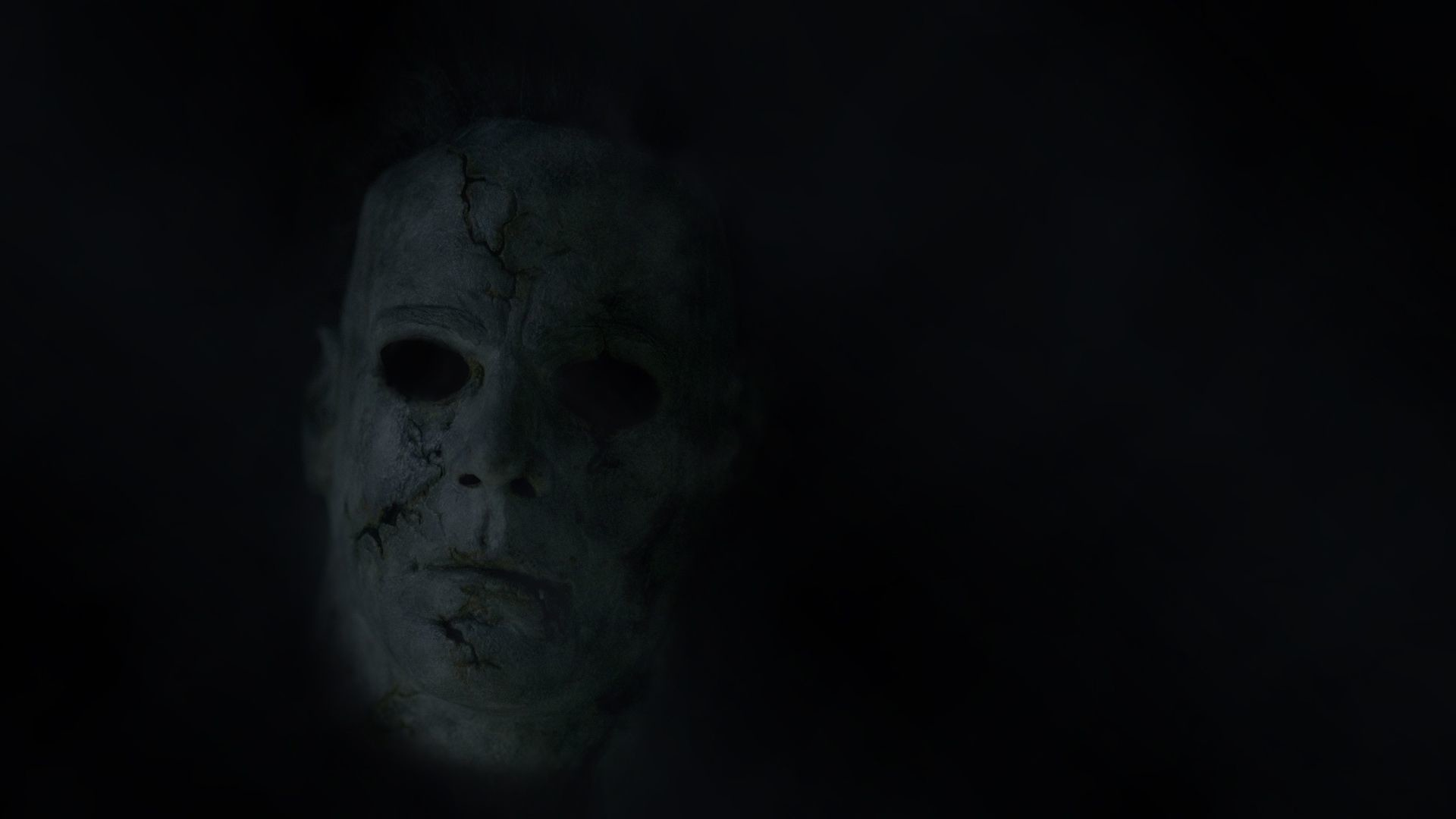 Res: 1920x1080, scary-full-hd-background_1.jpg