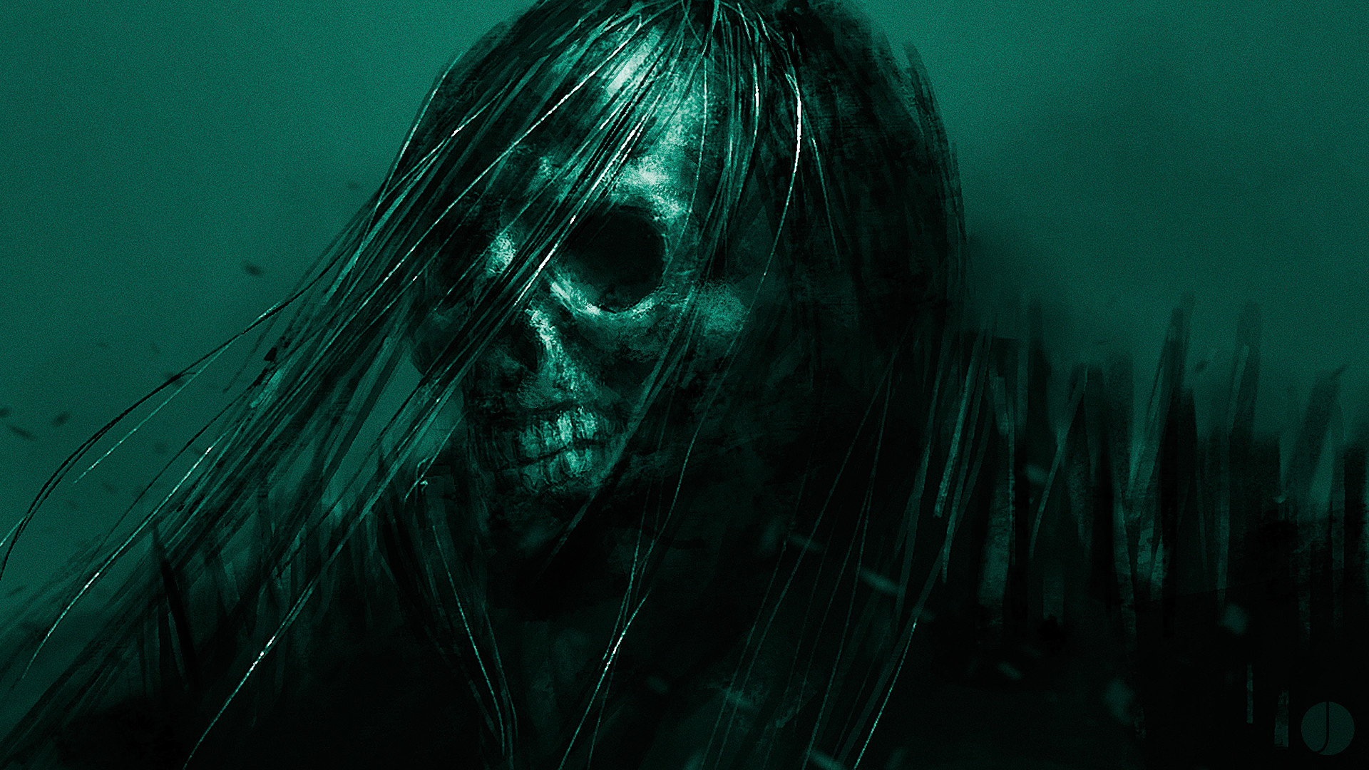 Res: 1920x1080, free creepy wallpapers Creepy Full HD Wallpaper and Background Image   ID:358422