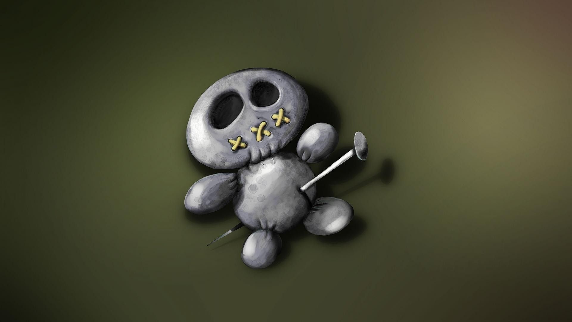Res: 1920x1080, Scary Wallpapers HD 1920×1080 Scary Wallpaper (48 Wallpapers) | Adorable  Wallpapers