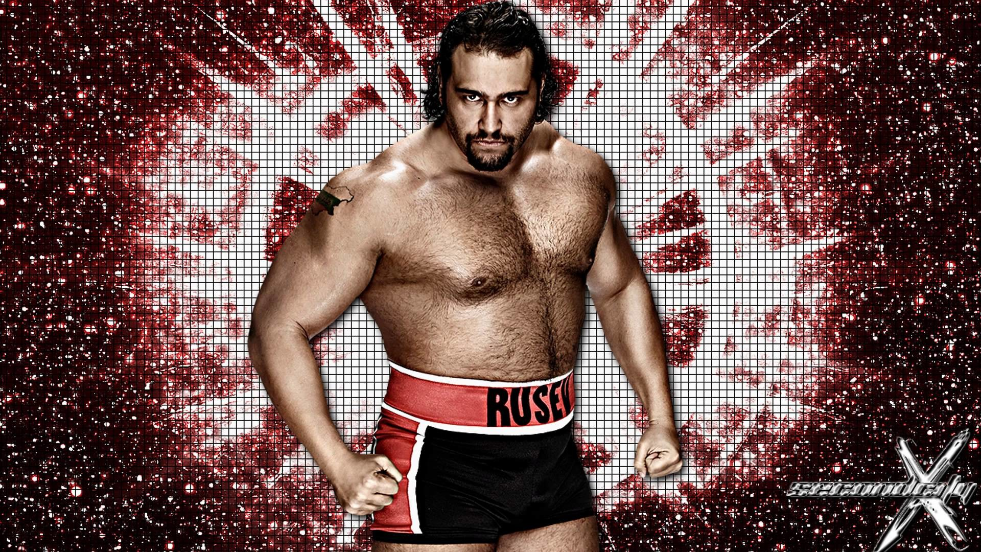 Res: 1920x1080, wwe superstars images Rusev HD wallpaper and background photos