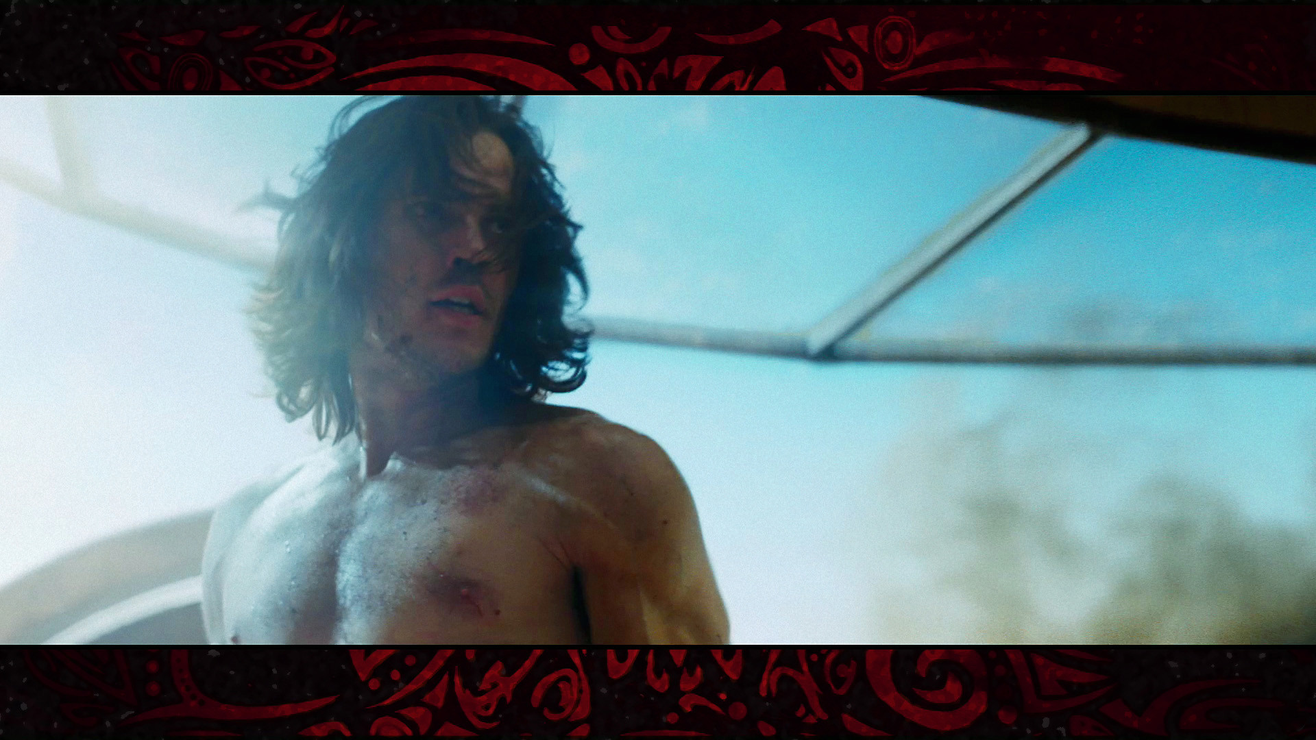 Res: 1920x1080, John Carter ( Movie 2012 ) images john carter wallpapers HD wallpaper and  background photos