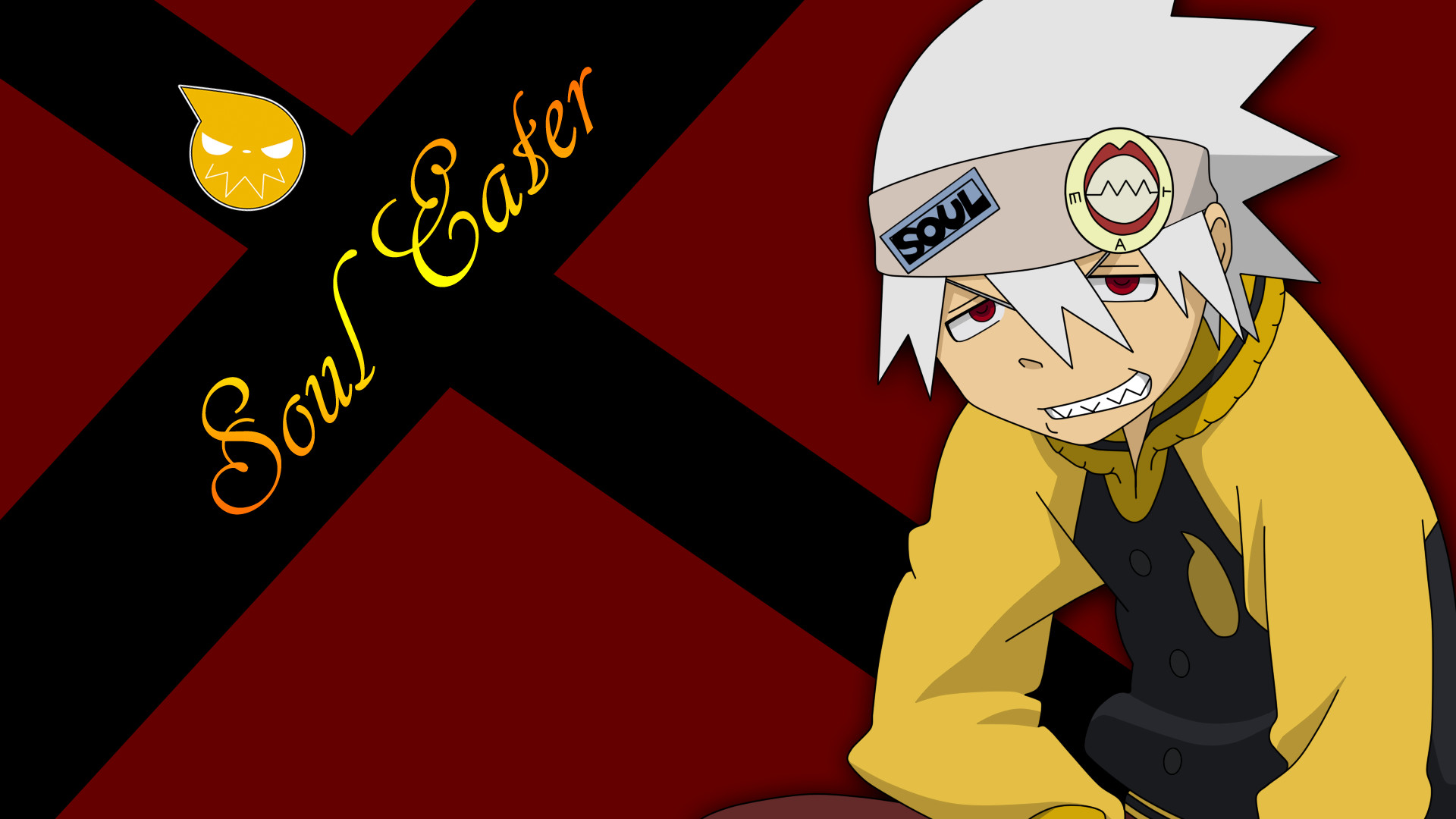 Res: 1920x1080, Soul Eater Wallpaper 4 by Hinata70756 Soul Eater Wallpaper 4 by Hinata70756