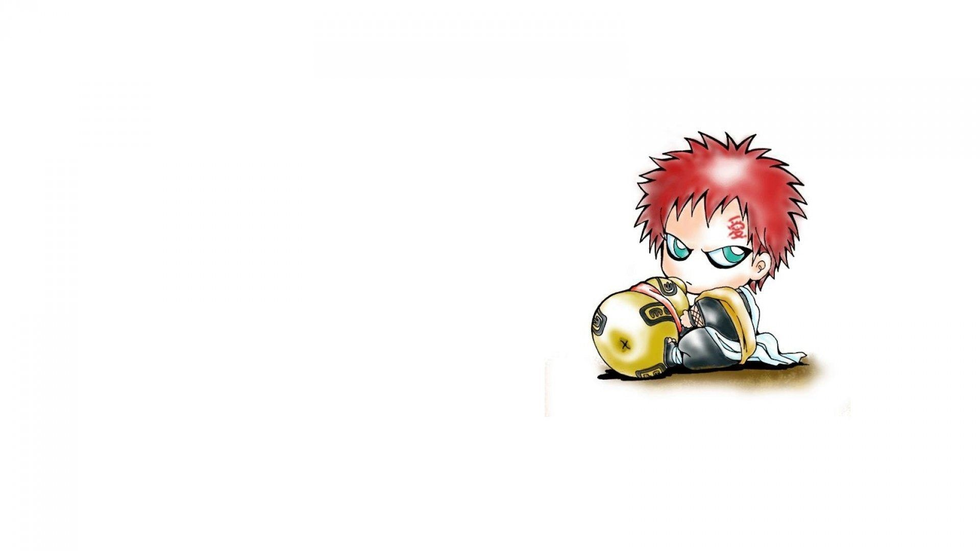 Res: 1920x1080, Vocaloid chibi wallpaper vocaloid ^^ Pinterest Chibi 1920×1080 Anime Chibi  Wallpapers (46