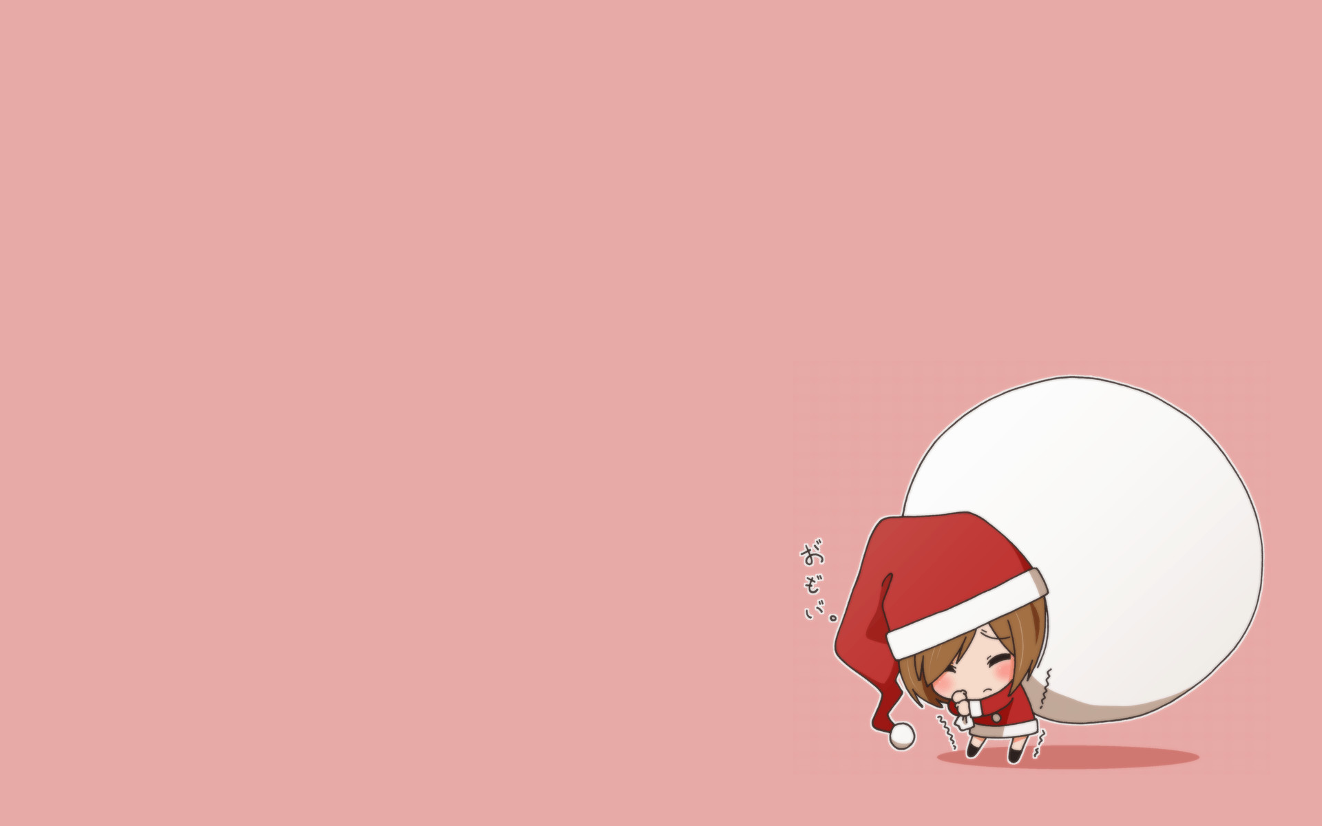 Res: 1920x1200, Chibi Wallpapers 67 Wallpapers HD Wallpapers