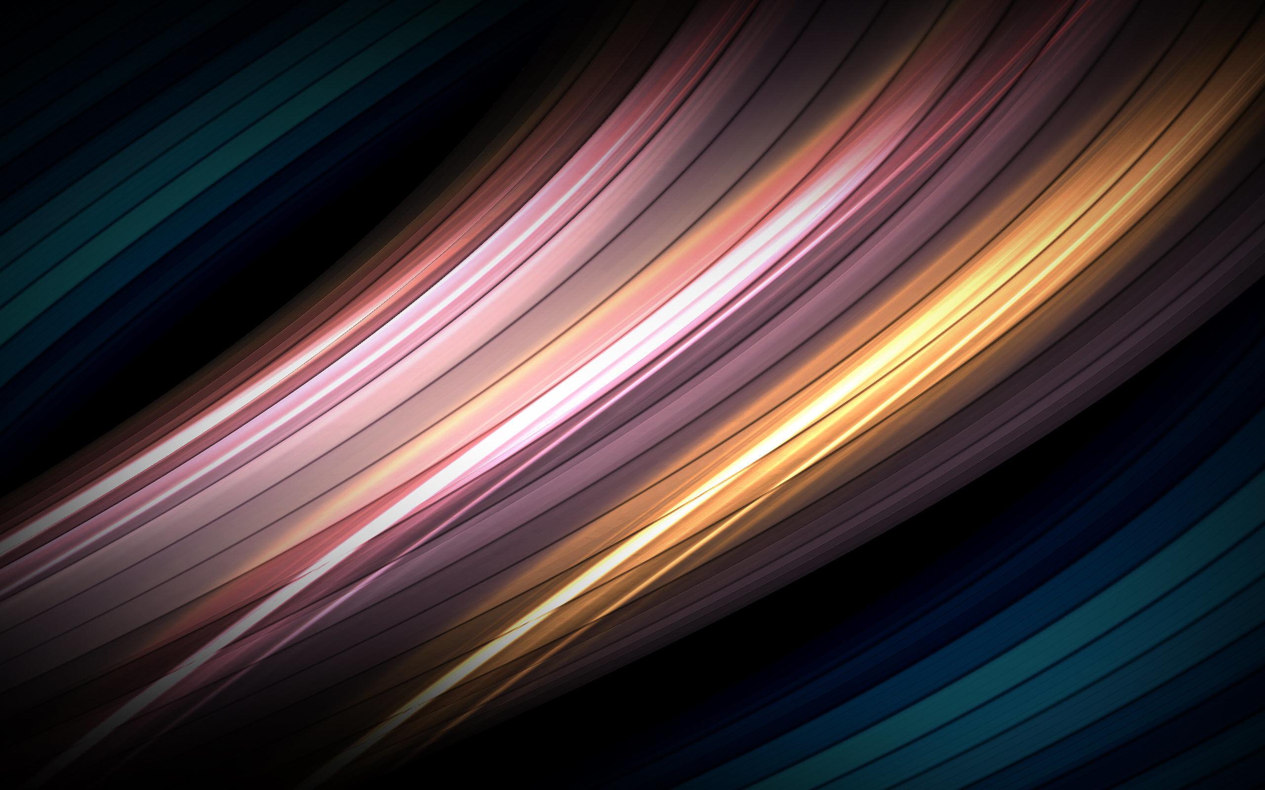 Res: 2560x1600, Motion Senses Wallpaper