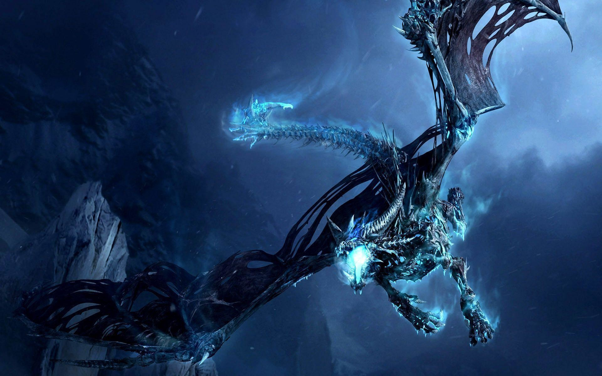 Res: 1920x1200, Cool Dragon Wallpapers Hd Pictures 4 HD Wallpapers