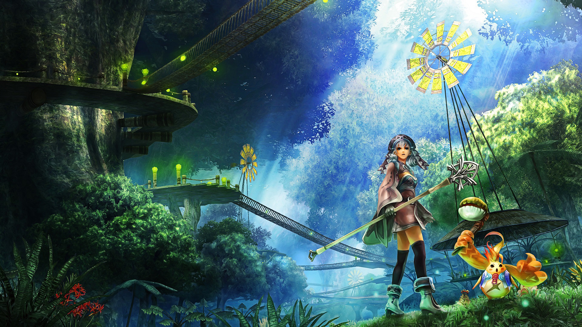 Res: 1920x1080,  Hd Anime Wallpaper | Latest Hd Wallpapers