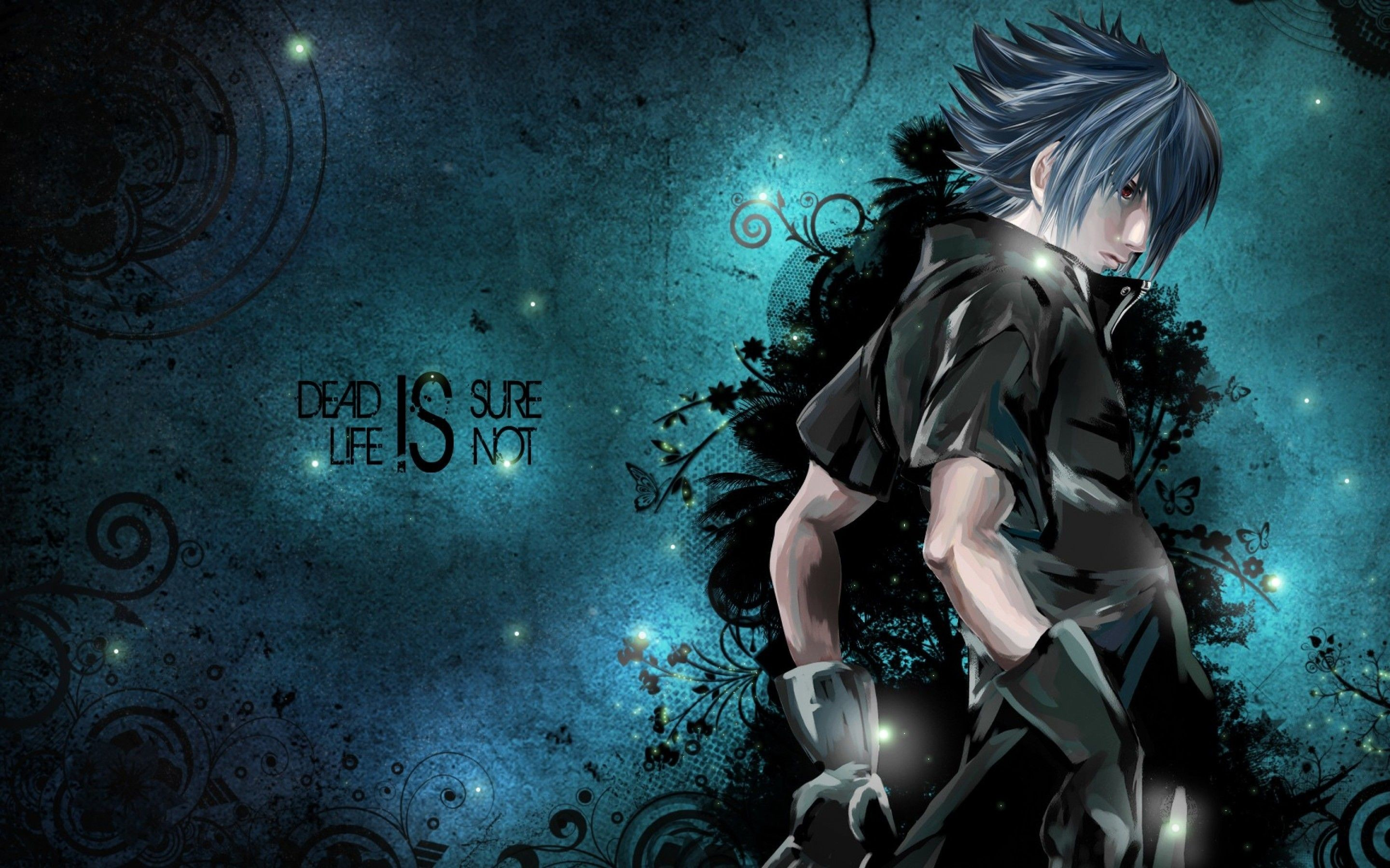 Res: 2880x1800, Anime Hd Wallpapers Free Download