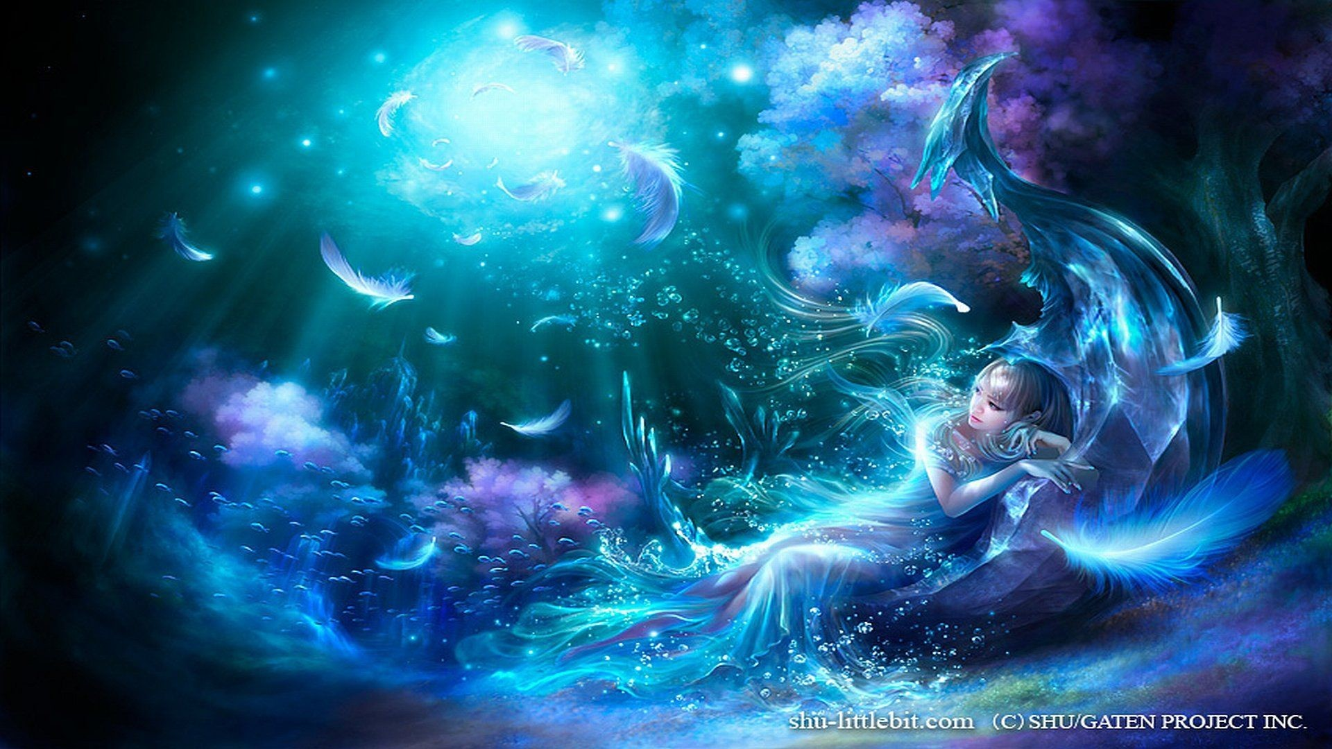 Res: 1920x1080, Wallpapers-Of-Fantasy-Gallery-(74-Plus)-PIC-WPW3012574