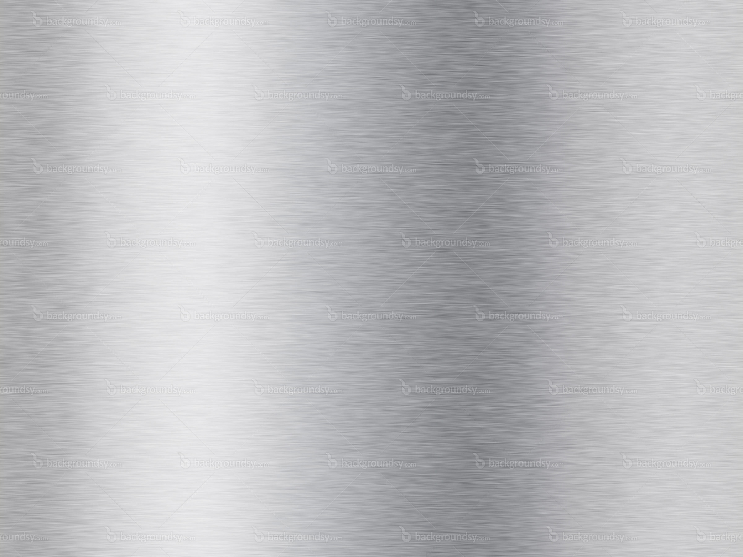 Res: 2400x1800, Stainless steel texture | Backgroundsy.com