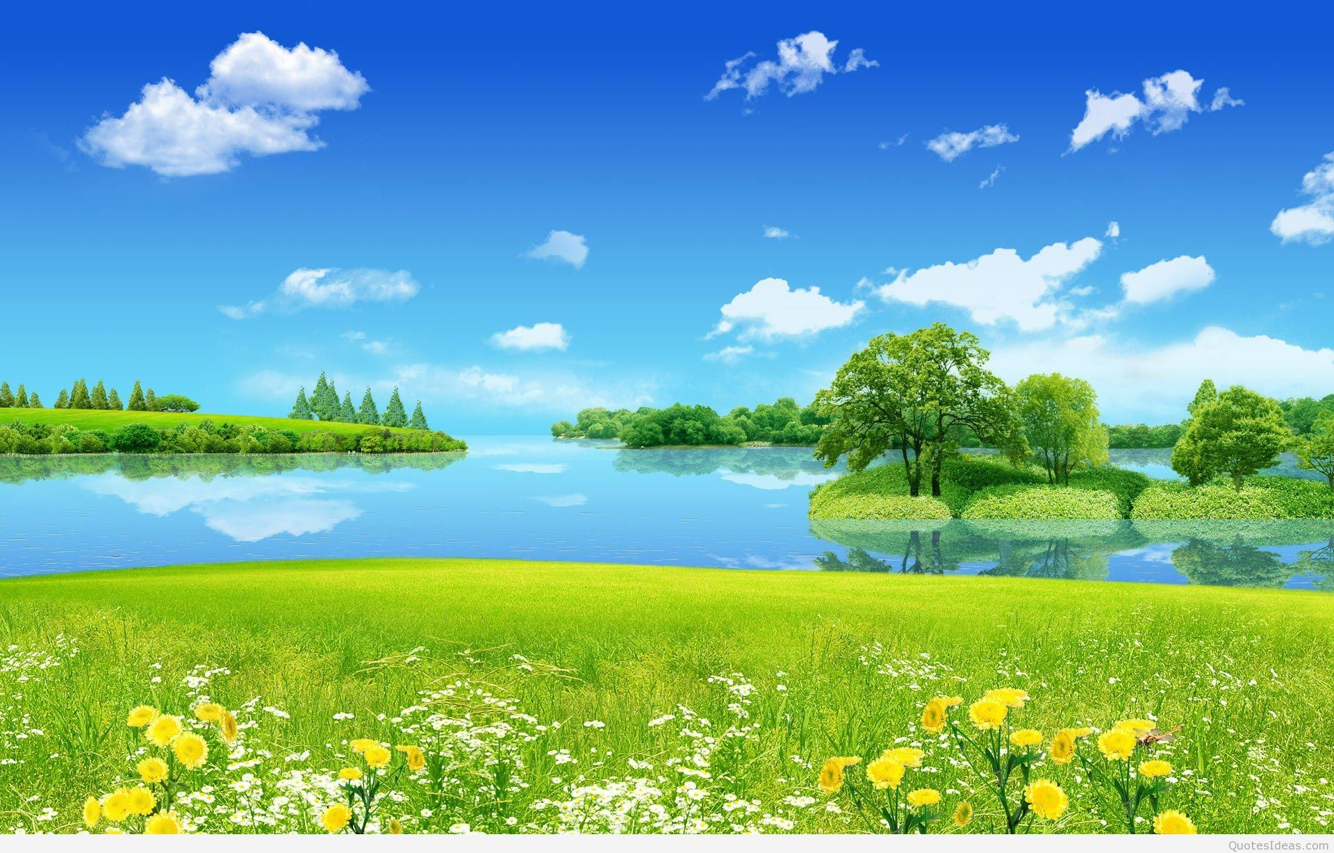 Res: 1920x1227, ... abstract-widescreen-wallpapers-summer-creative-wallpaper-images-array-  i_like_summer_widescreen ...